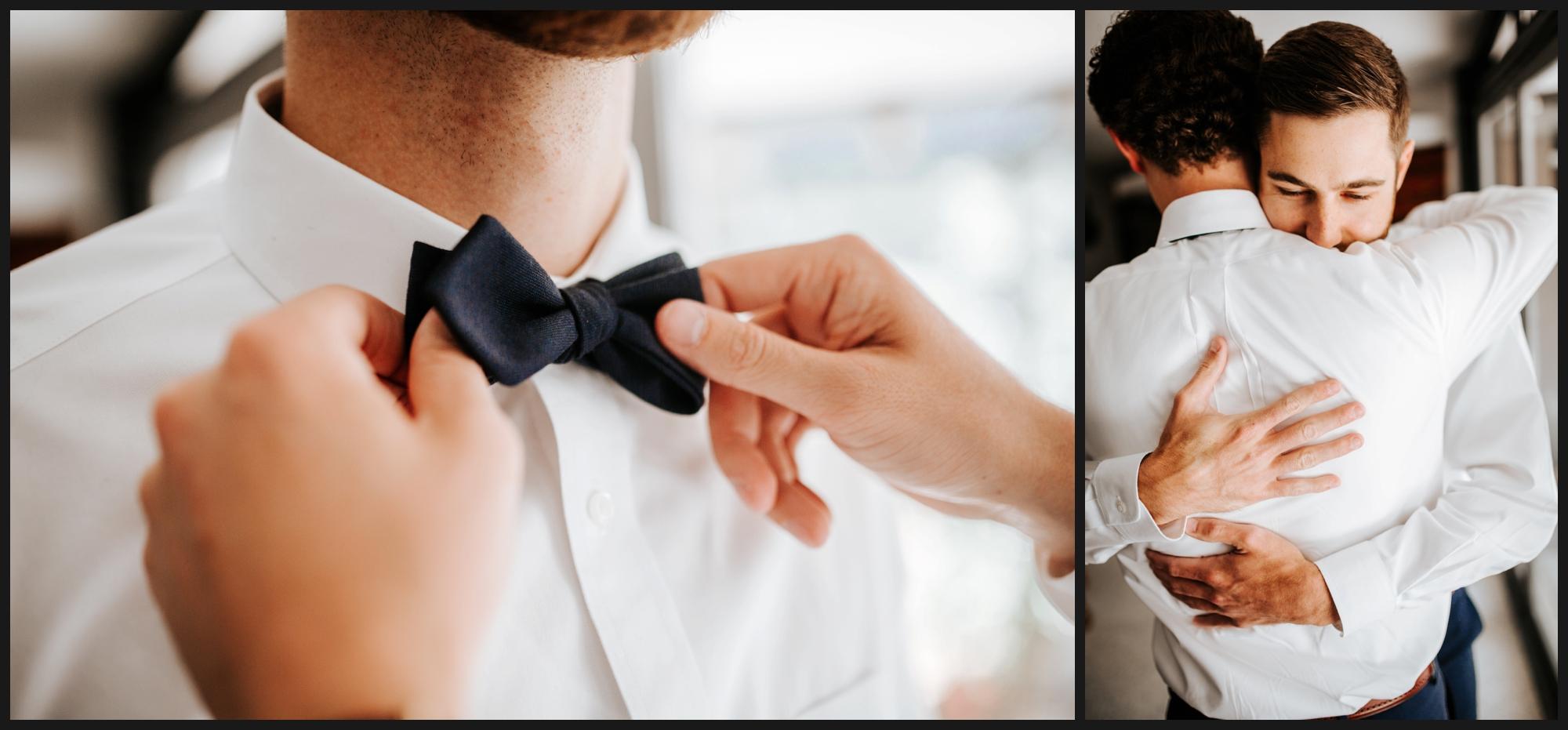 Orlando-Wedding-Photographer_0012.jpg