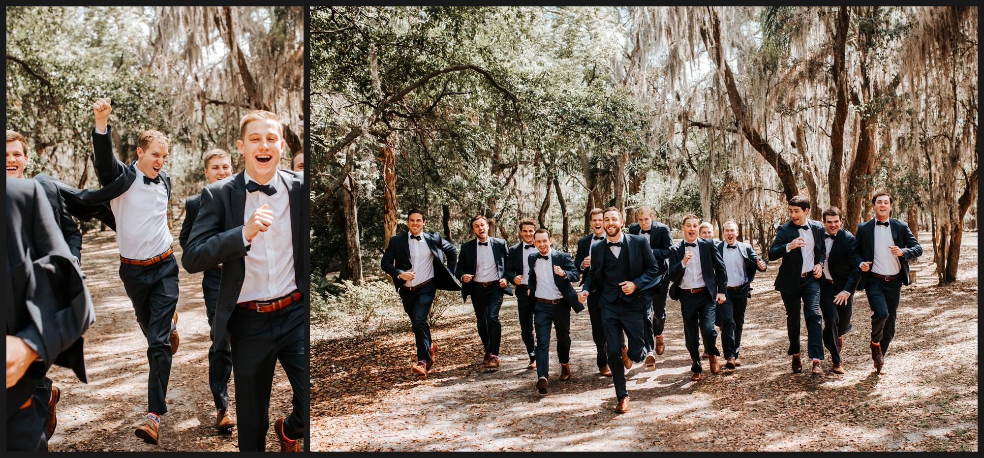 Orlando-Wedding-Photographer_0014.jpg