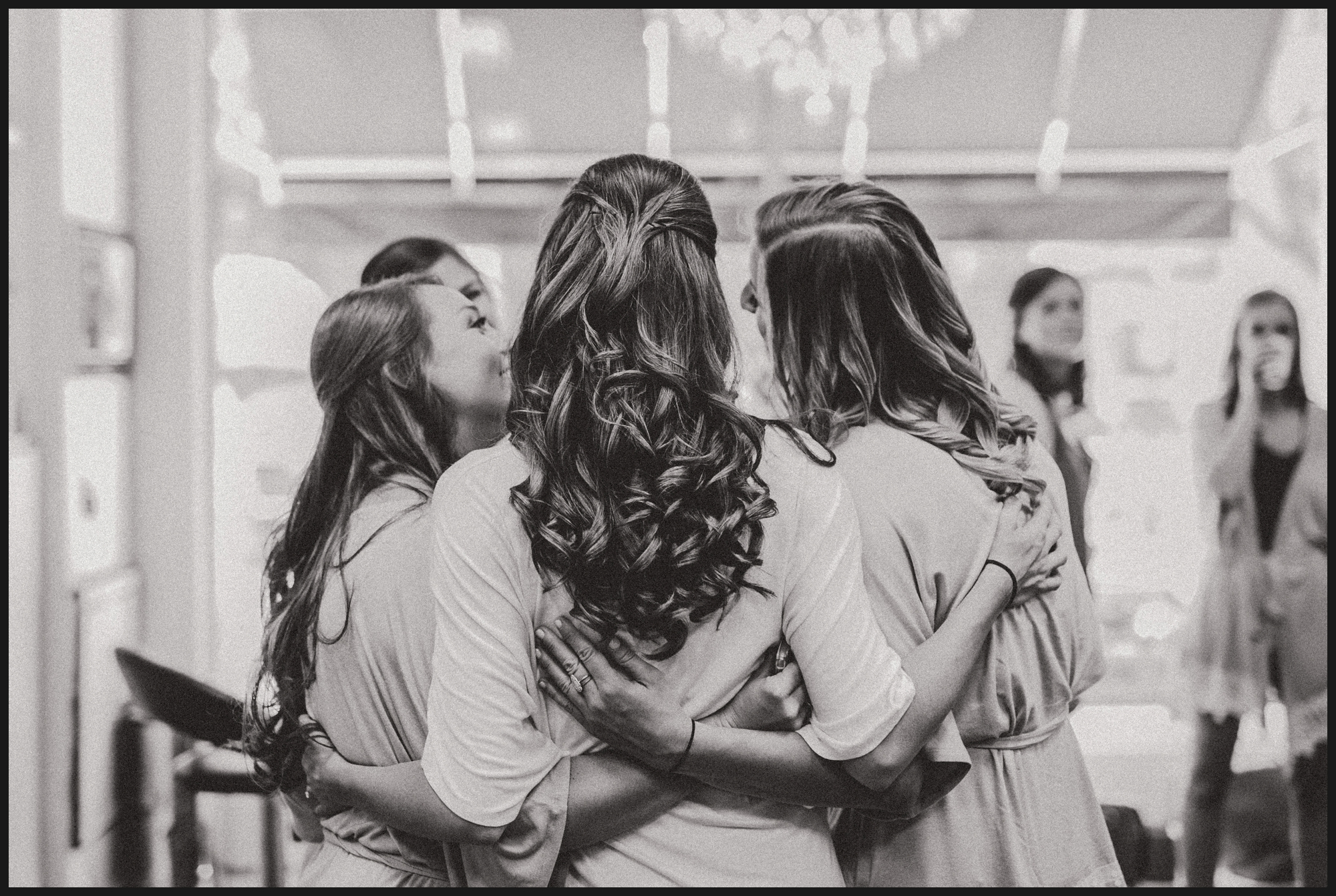 Orlando-Wedding-Photographer_0028.jpg