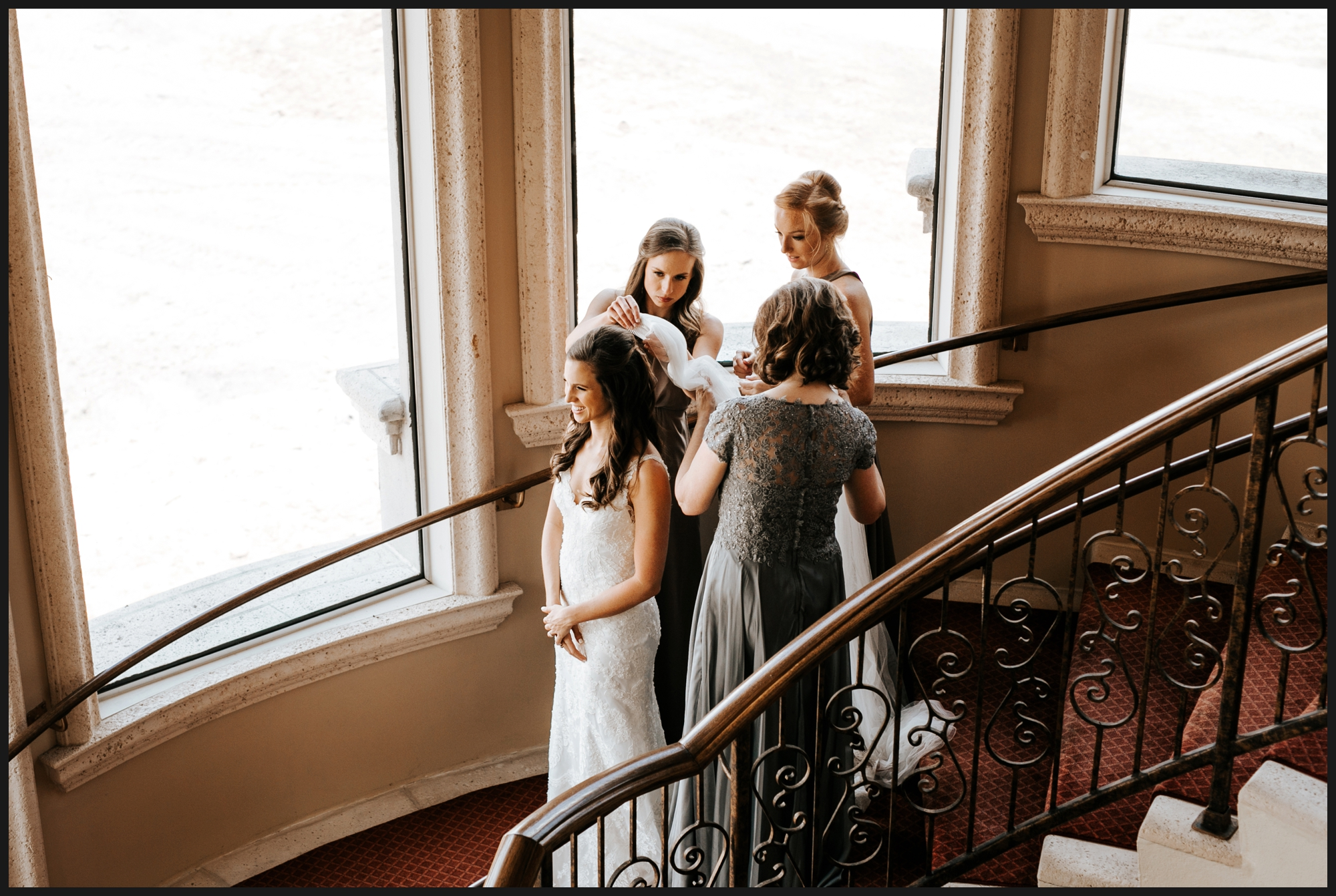 Orlando-Wedding-Photographer_0045.jpg