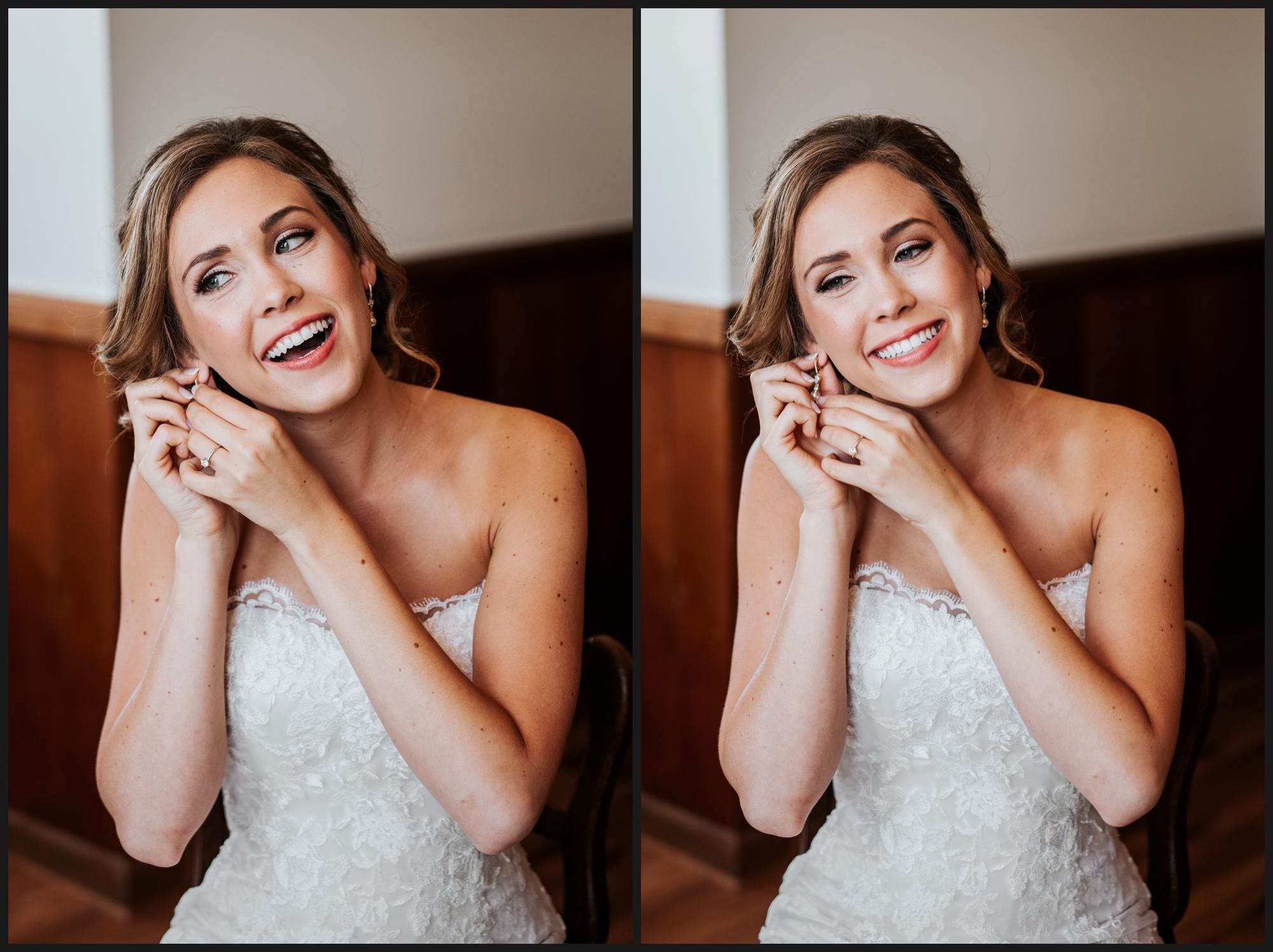 Orlando-Wedding-Photographer-destination-wedding-photographer-florida-wedding-photographer-bohemian-wedding-photographer_0014.jpg