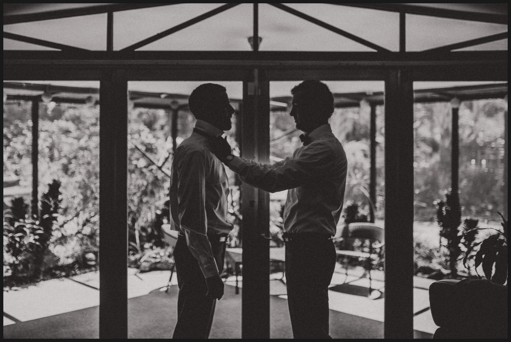 Orlando-Wedding-Photographer_0051.jpg