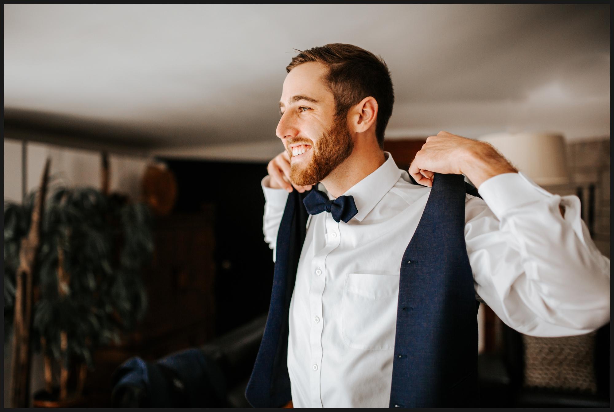Orlando-Wedding-Photographer_0053.jpg