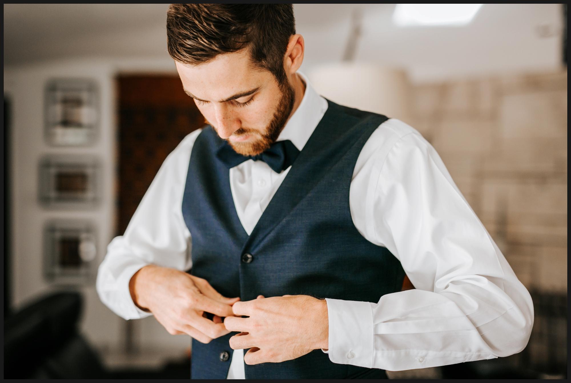 Orlando-Wedding-Photographer_0054.jpg