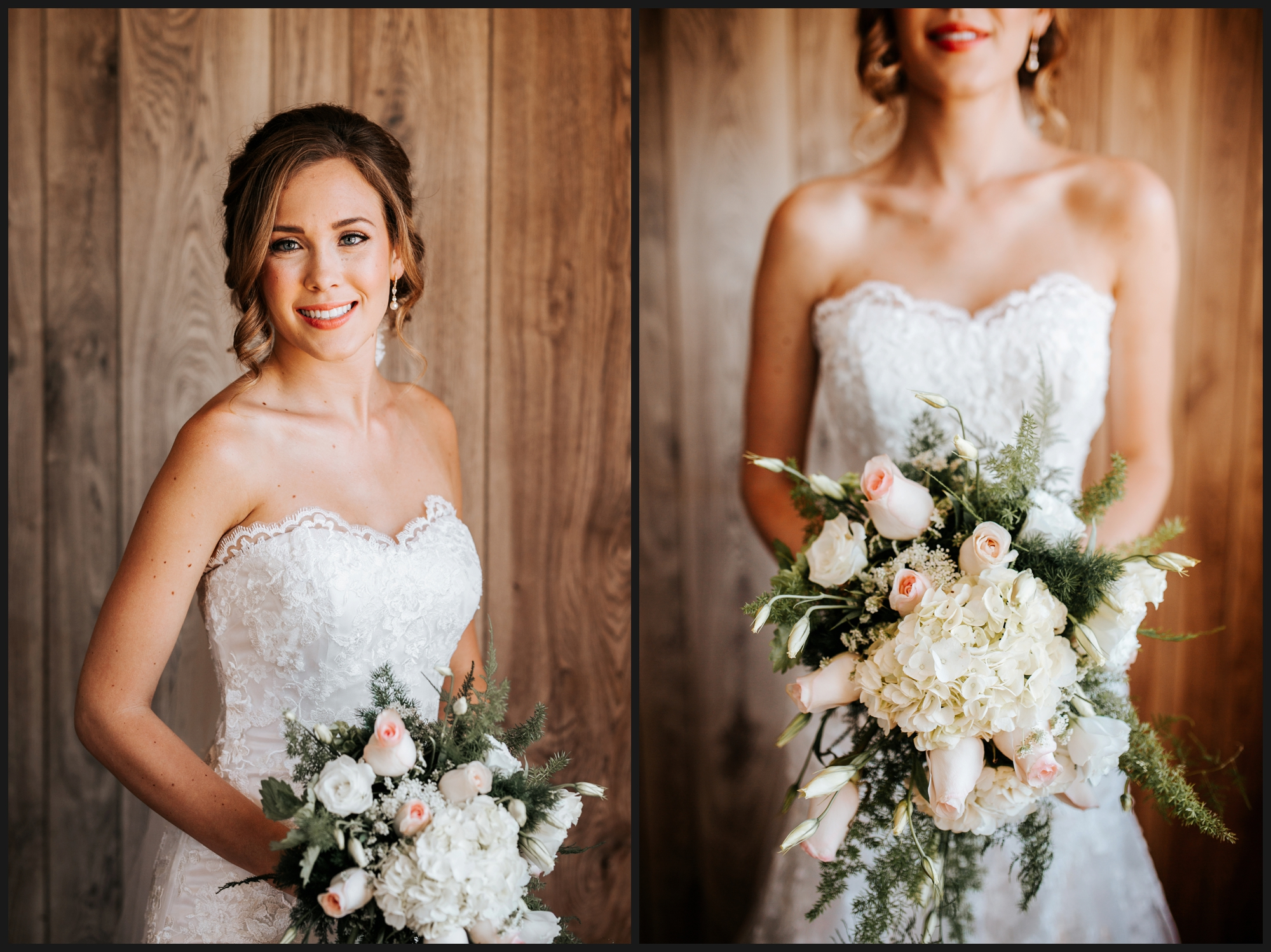 Orlando-Wedding-Photographer-destination-wedding-photographer-florida-wedding-photographer-bohemian-wedding-photographer_0015.jpg