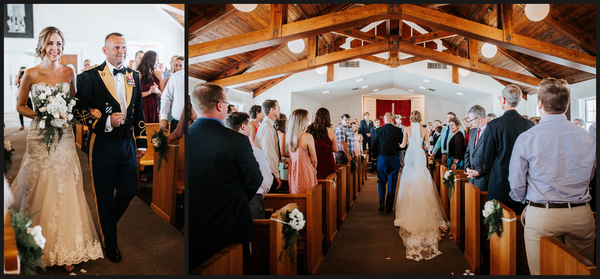 Orlando-Wedding-Photographer-destination-wedding-photographer-florida-wedding-photographer-bohemian-wedding-photographer_0016.jpg