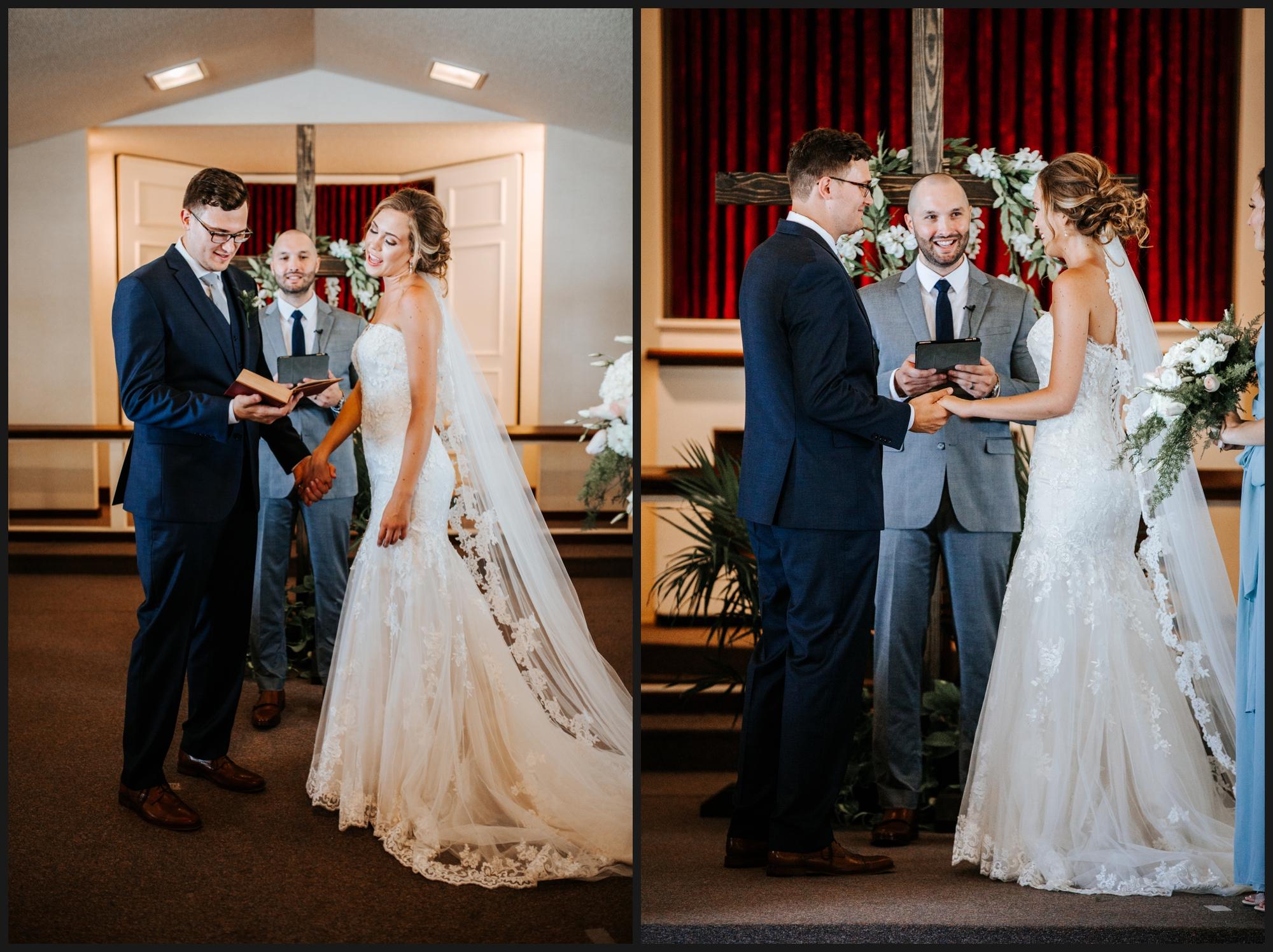 Orlando-Wedding-Photographer-destination-wedding-photographer-florida-wedding-photographer-bohemian-wedding-photographer_0017.jpg