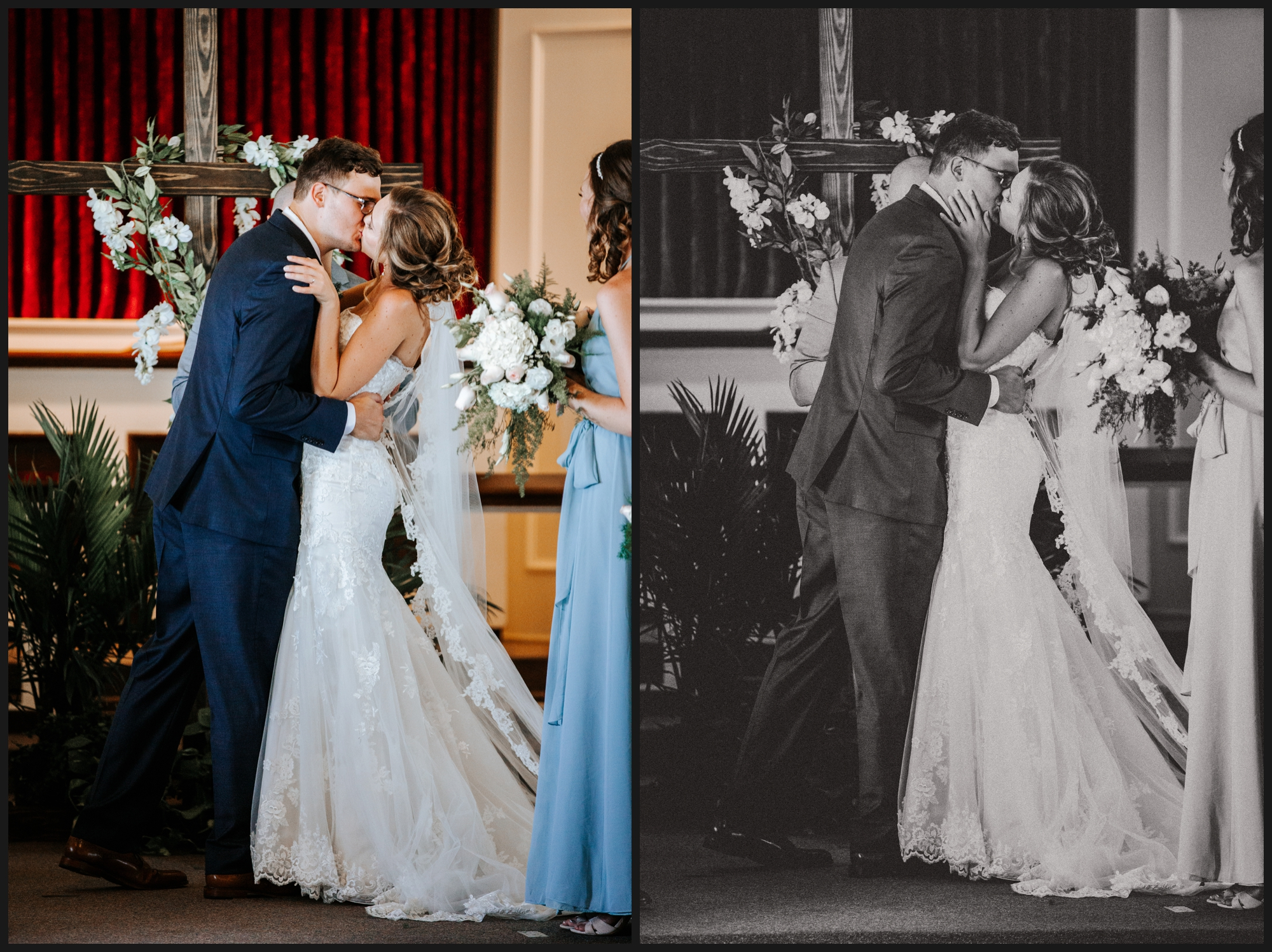 Orlando-Wedding-Photographer-destination-wedding-photographer-florida-wedding-photographer-bohemian-wedding-photographer_0018.jpg