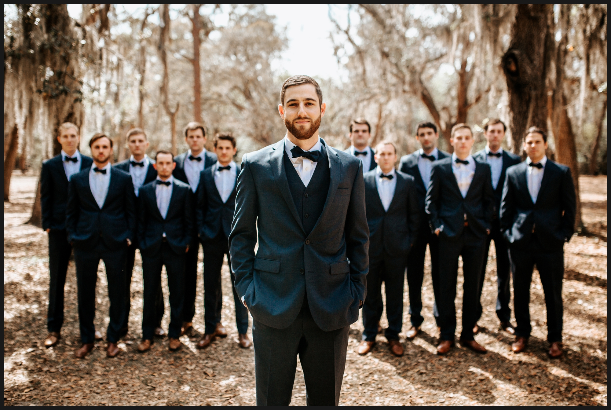 Orlando-Wedding-Photographer_0066.jpg