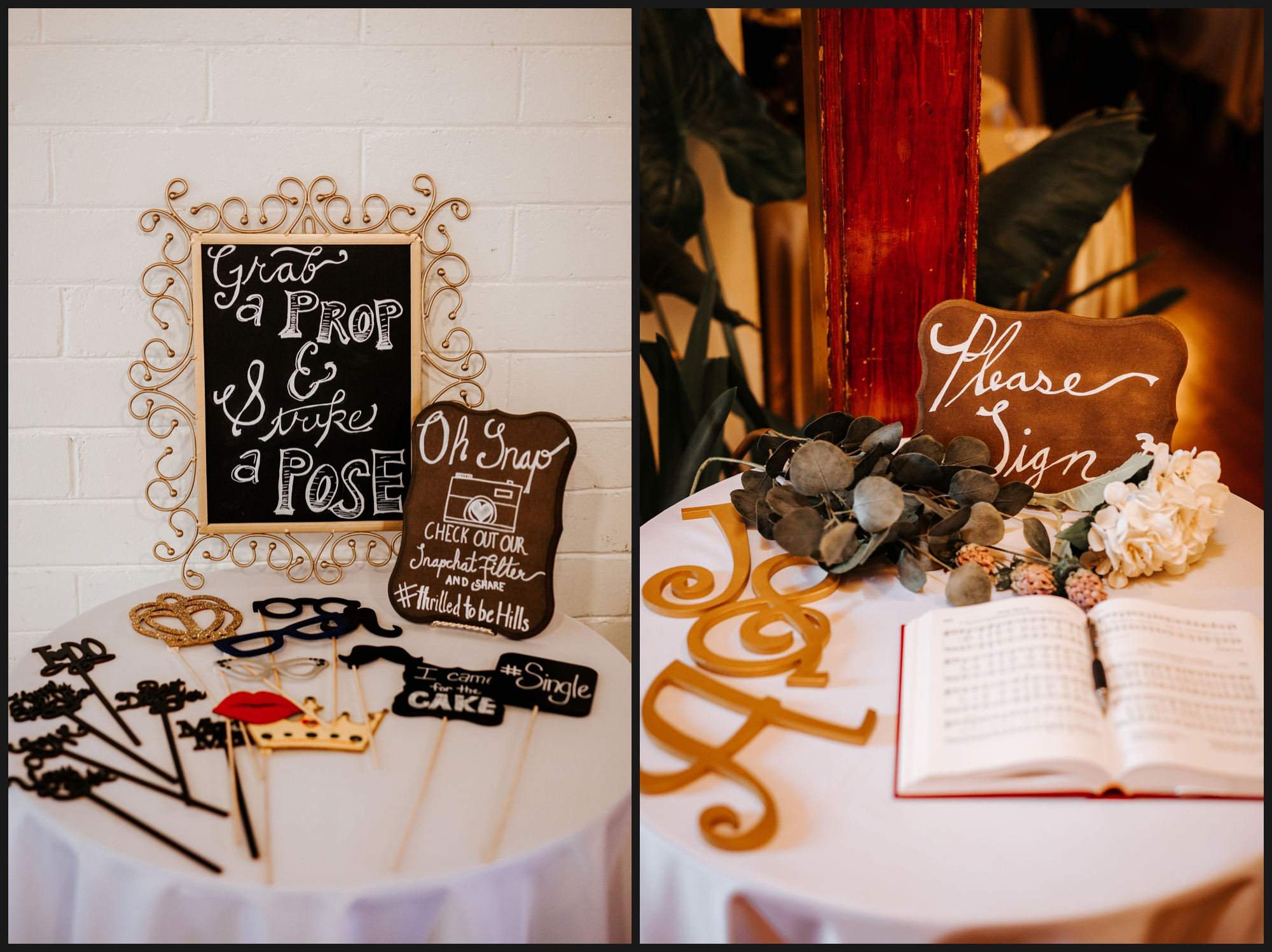 Orlando-Wedding-Photographer-destination-wedding-photographer-florida-wedding-photographer-bohemian-wedding-photographer_0020.jpg