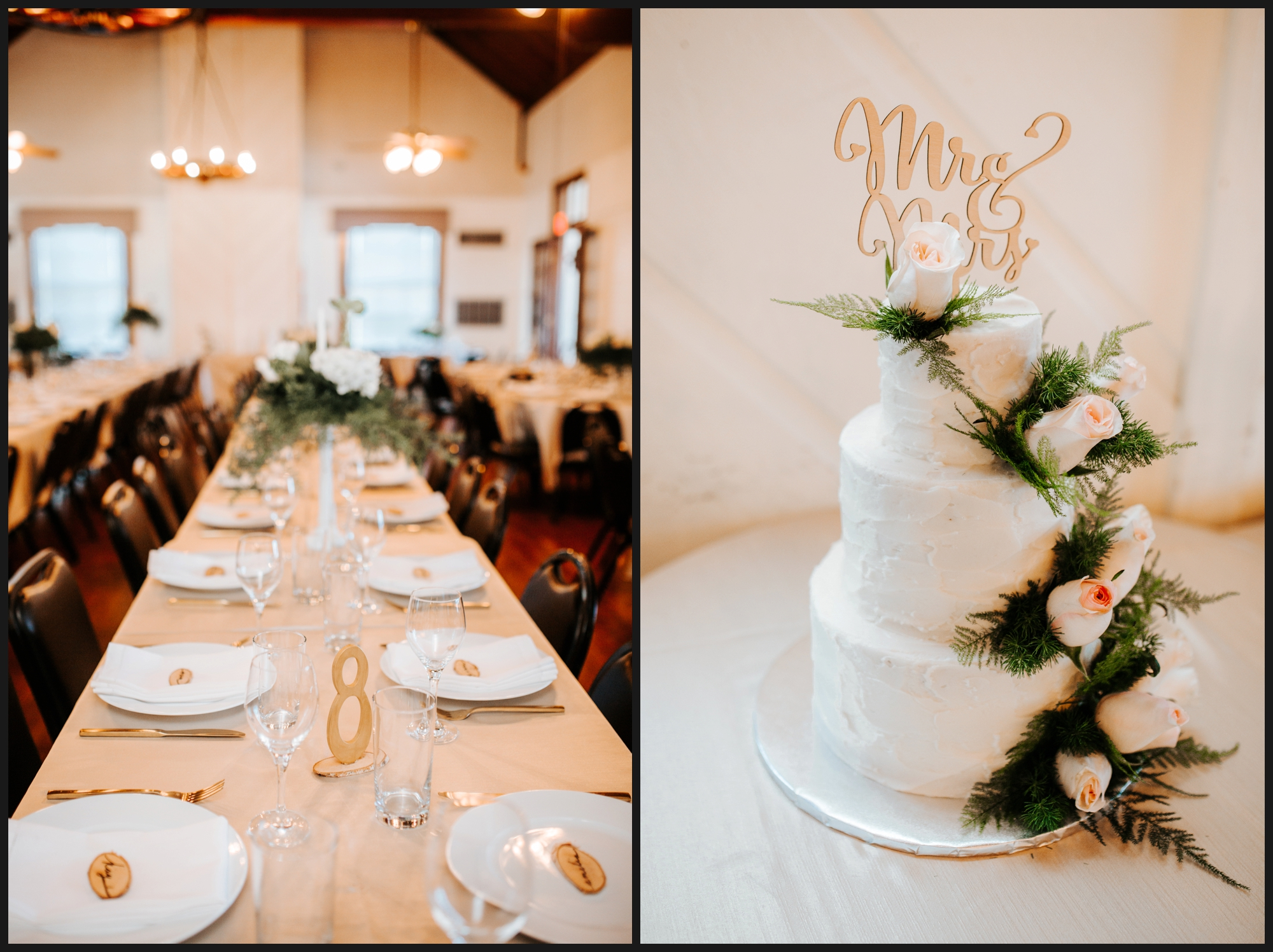 Orlando-Wedding-Photographer-destination-wedding-photographer-florida-wedding-photographer-bohemian-wedding-photographer_0021.jpg
