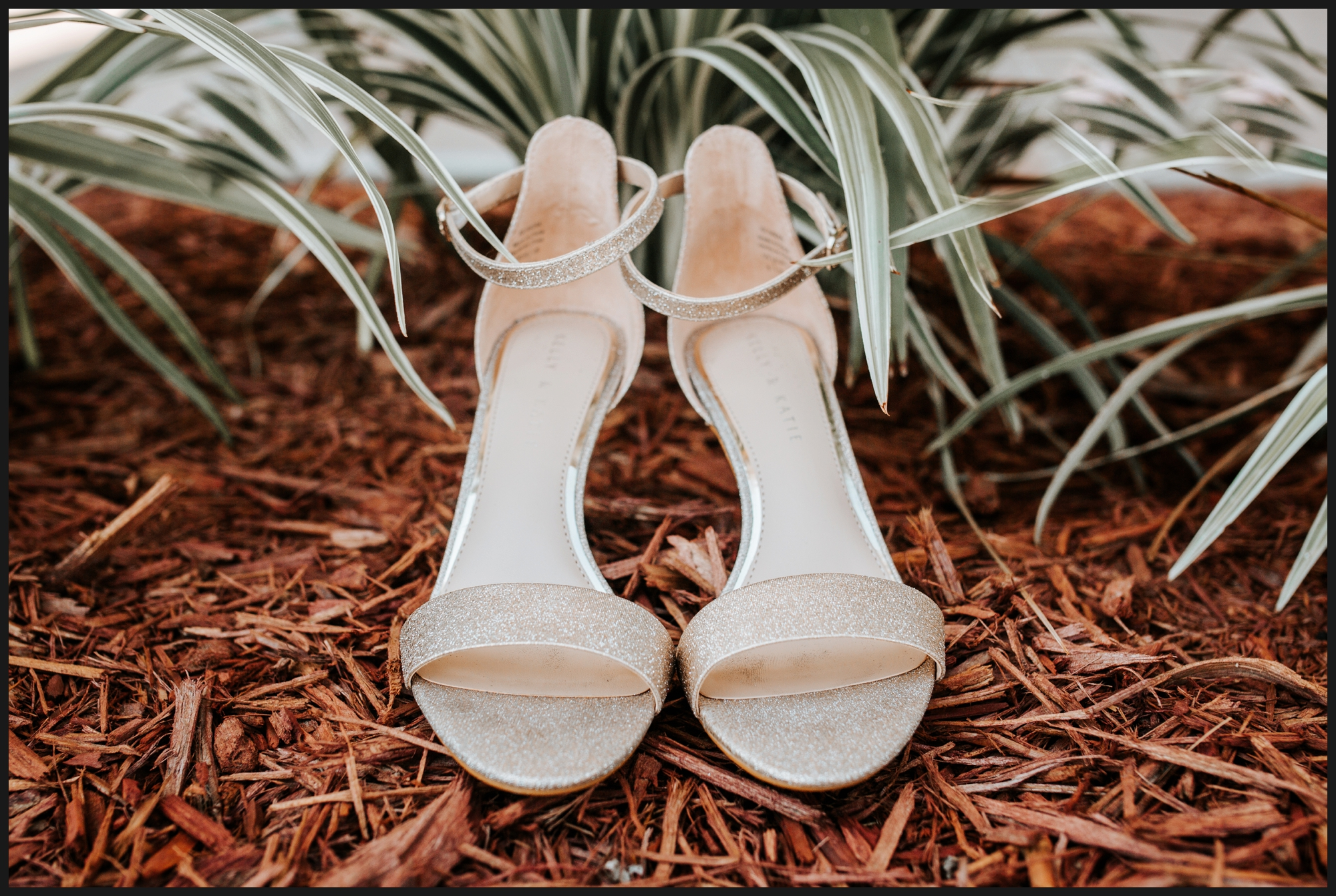 Orlando-Wedding-Photographer-destination-wedding-photographer-florida-wedding-photographer-bohemian-wedding-photographer_0026.jpg