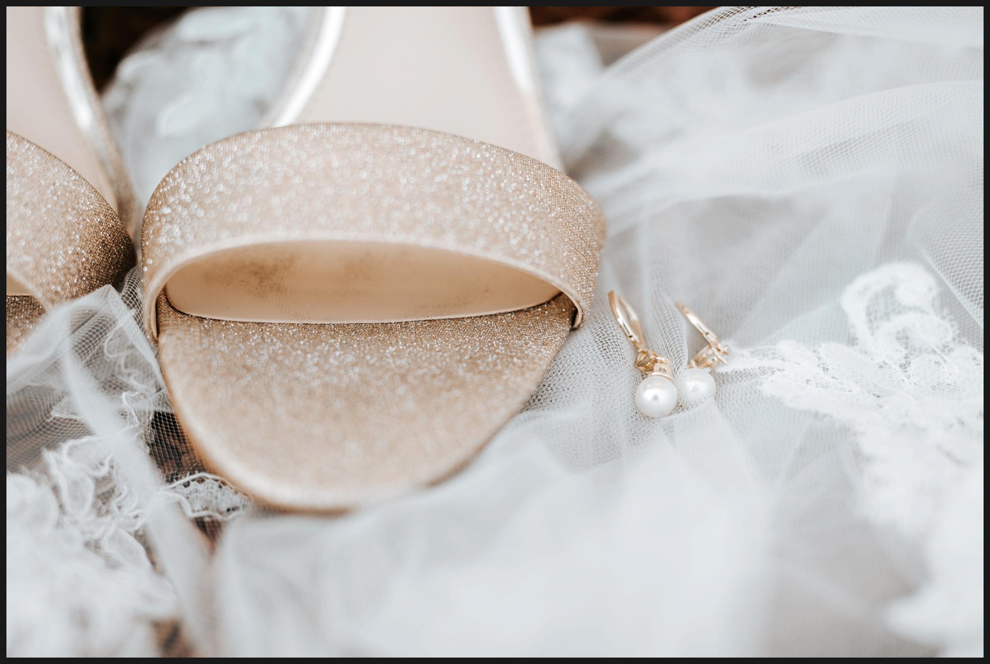 Orlando-Wedding-Photographer-destination-wedding-photographer-florida-wedding-photographer-bohemian-wedding-photographer_0028.jpg