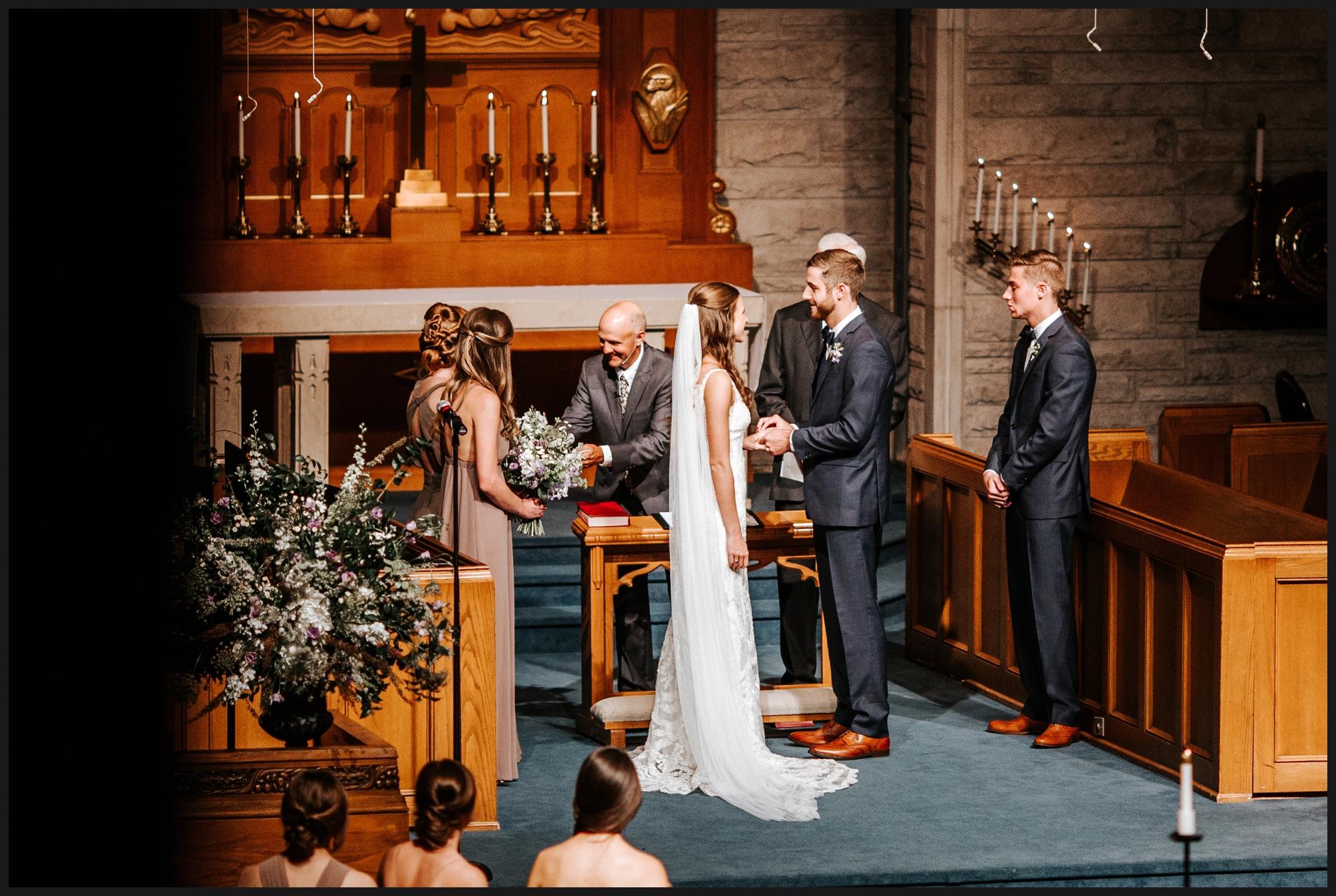 Orlando-Wedding-Photographer_0081.jpg
