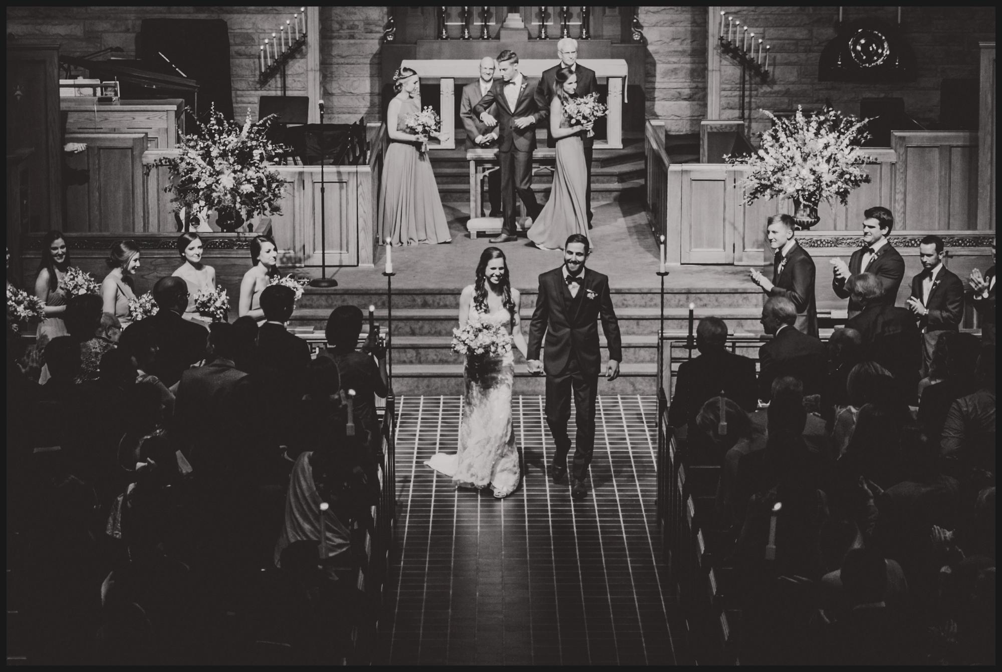 Orlando-Wedding-Photographer_0084.jpg