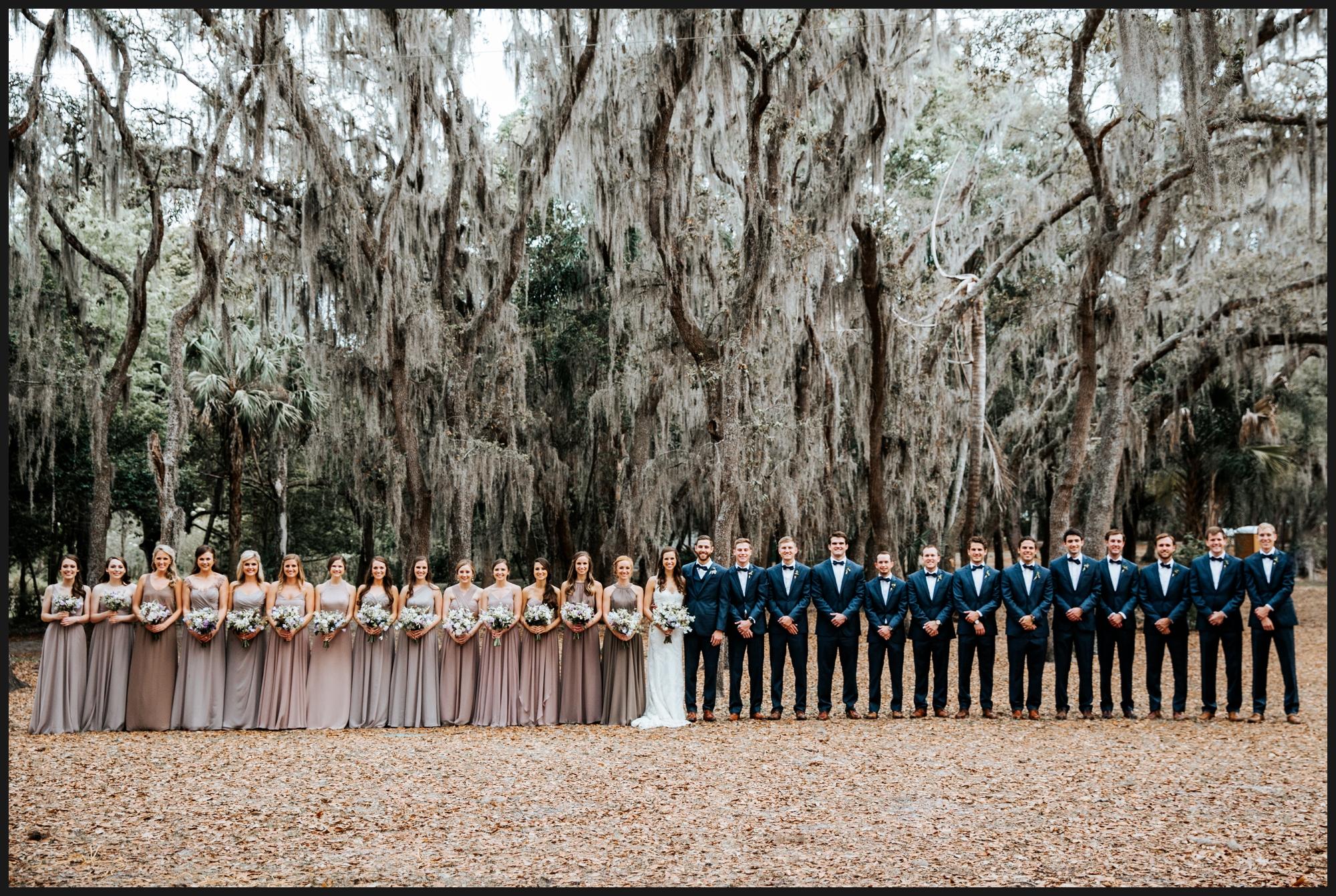 Orlando-Wedding-Photographer_0085.jpg