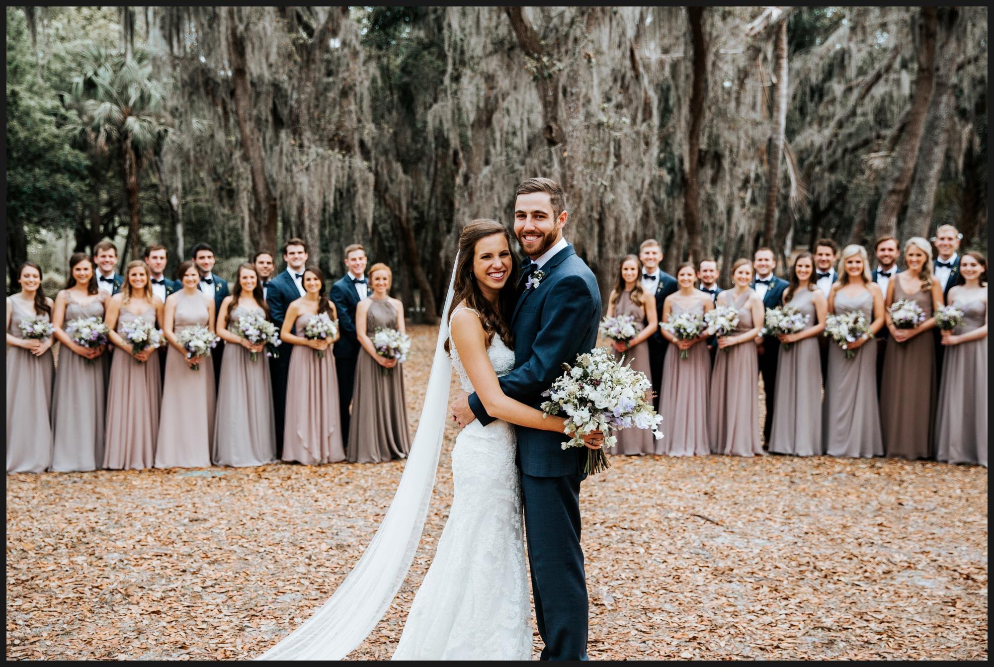 Orlando-Wedding-Photographer_0086.jpg