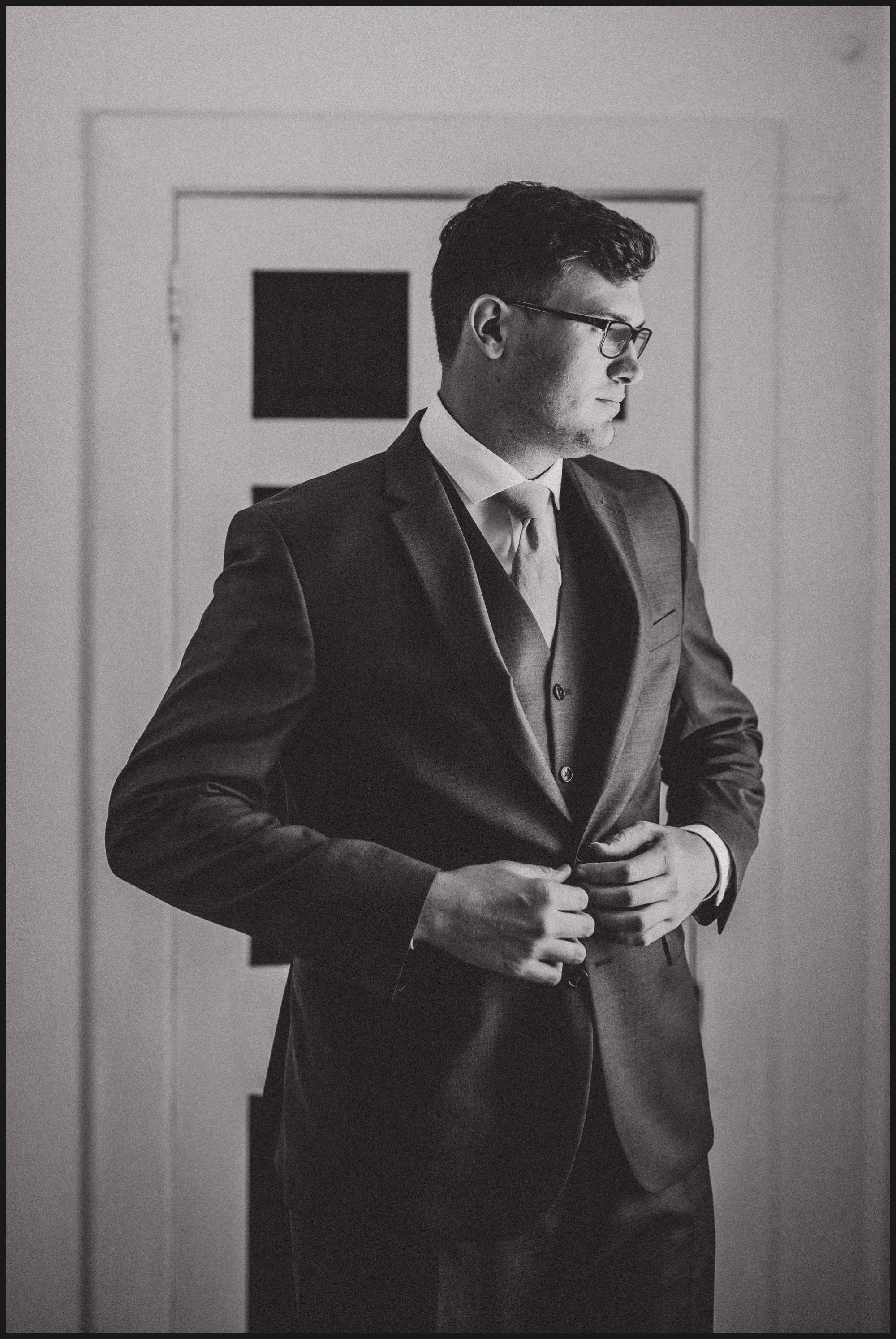 Orlando-Wedding-Photographer-destination-wedding-photographer-florida-wedding-photographer-bohemian-wedding-photographer_0036.jpg