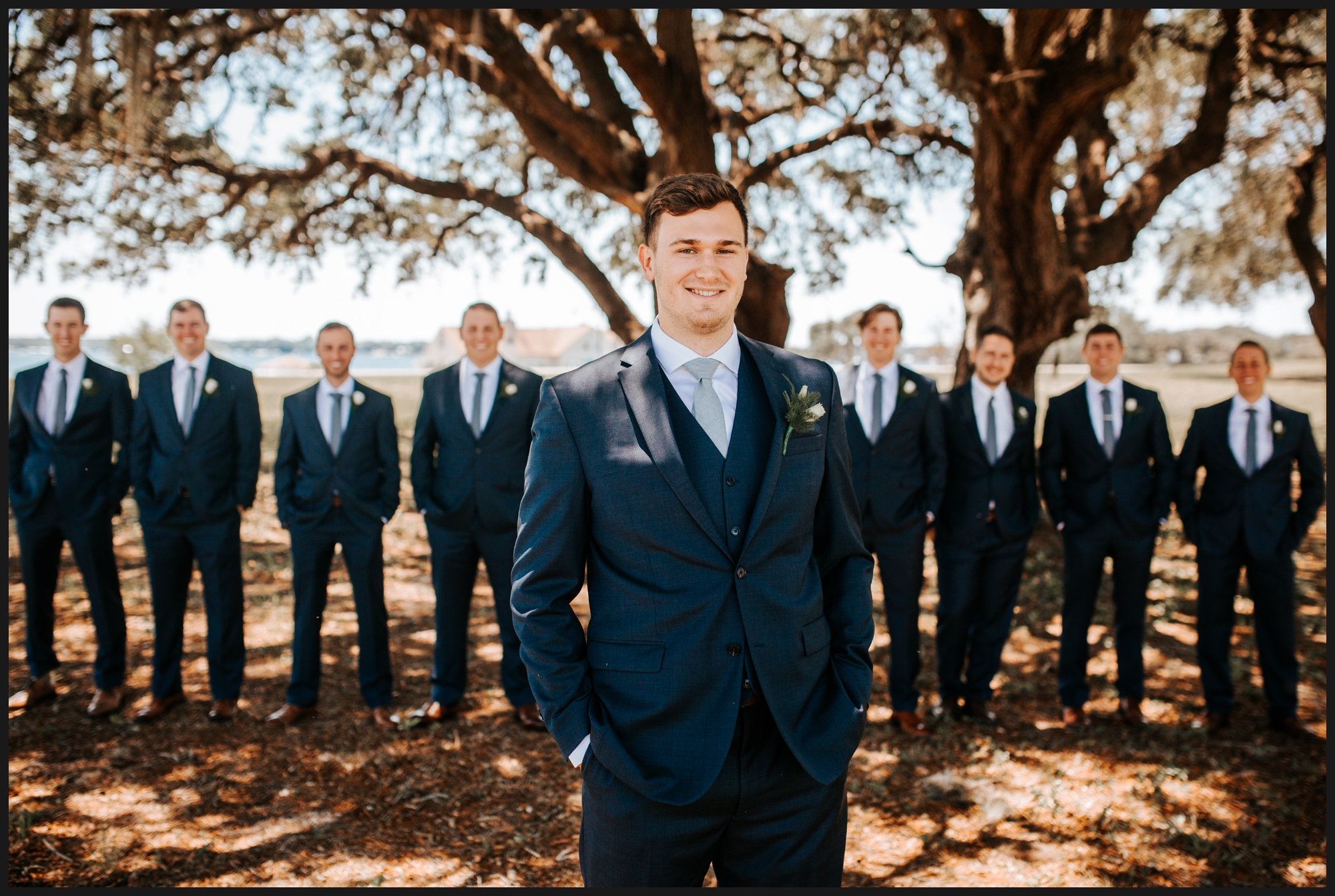 Orlando-Wedding-Photographer-destination-wedding-photographer-florida-wedding-photographer-bohemian-wedding-photographer_0040.jpg