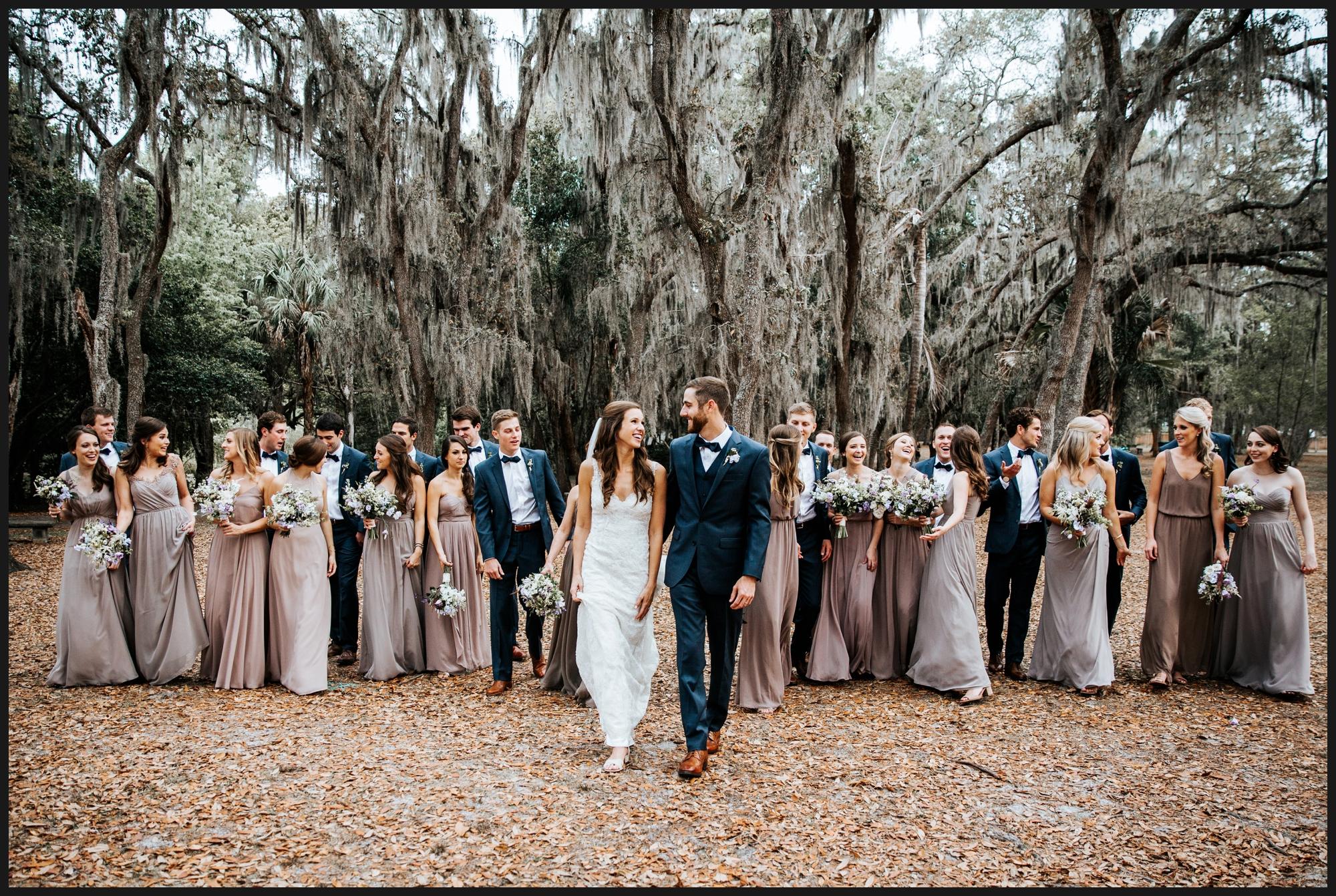 Orlando-Wedding-Photographer_0088.jpg