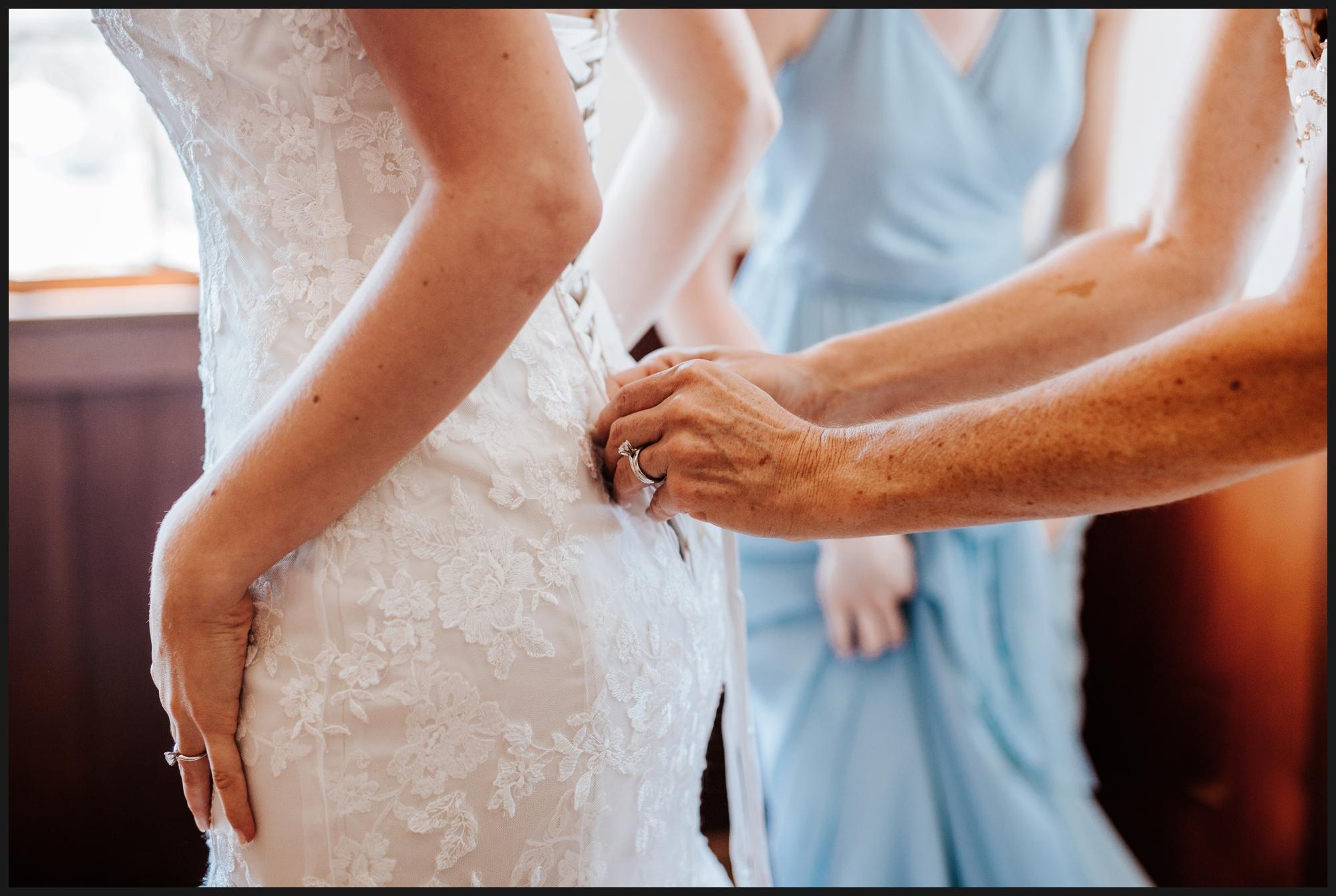 Orlando-Wedding-Photographer-destination-wedding-photographer-florida-wedding-photographer-bohemian-wedding-photographer_0045.jpg