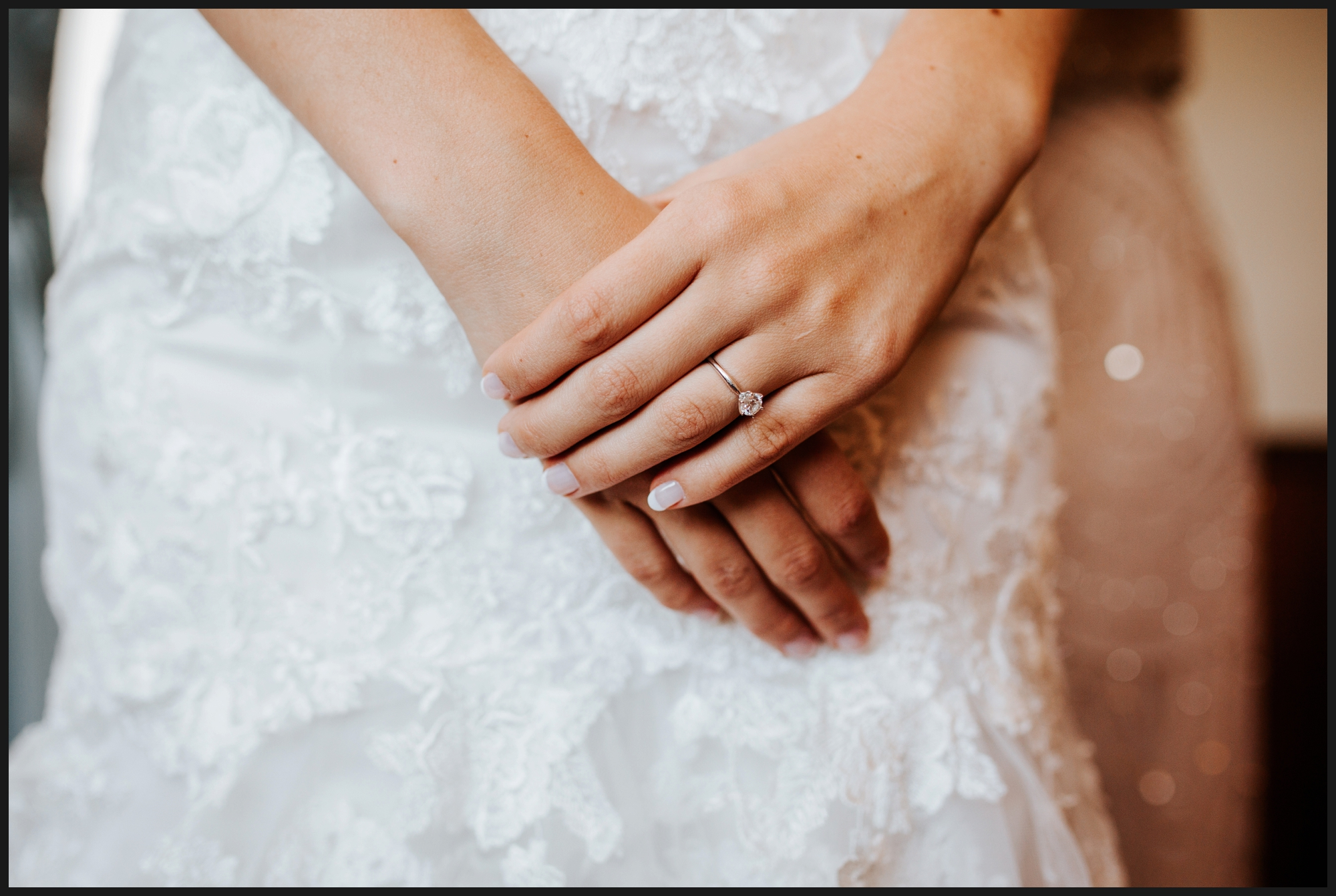 Orlando-Wedding-Photographer-destination-wedding-photographer-florida-wedding-photographer-bohemian-wedding-photographer_0048.jpg