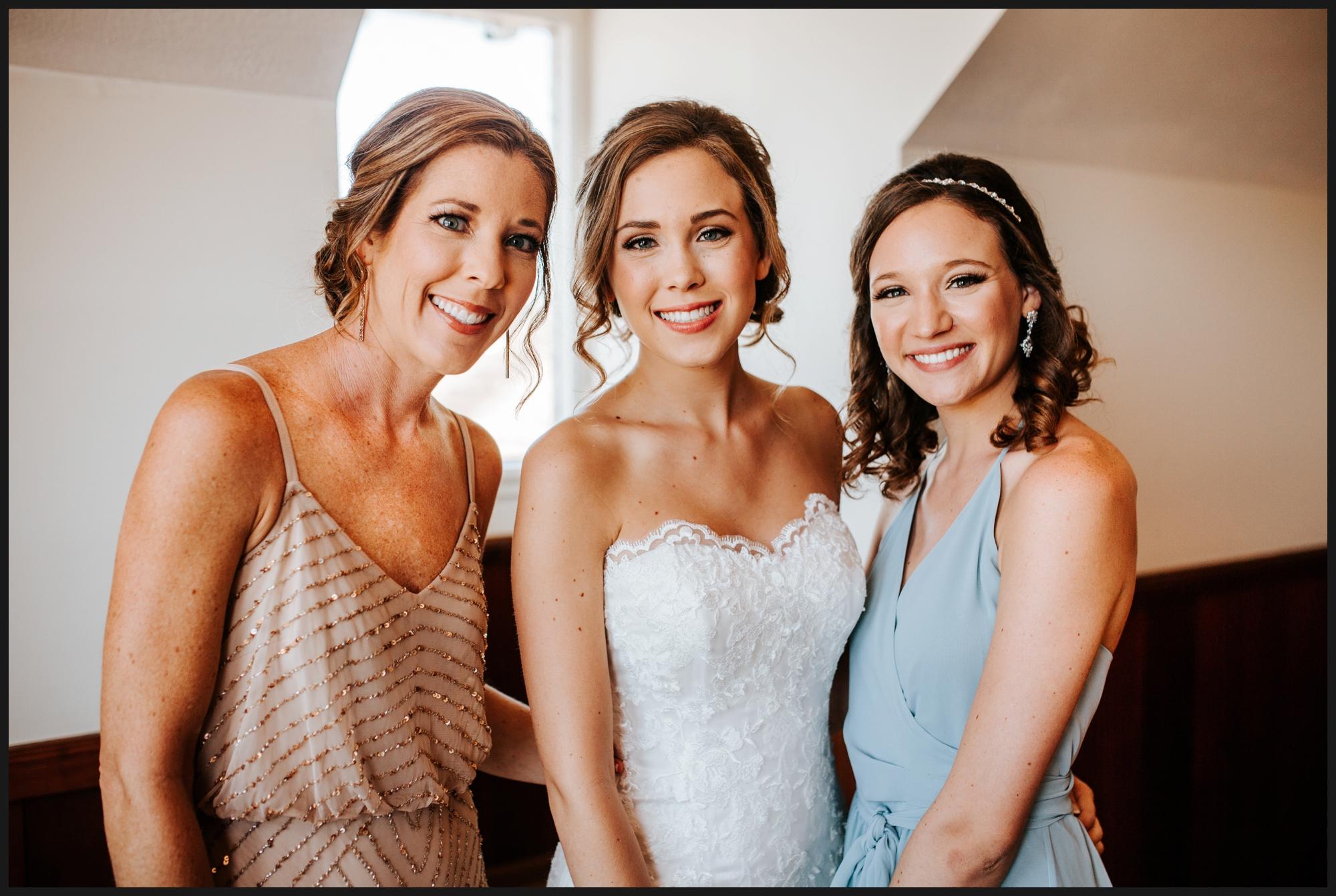 Orlando-Wedding-Photographer-destination-wedding-photographer-florida-wedding-photographer-bohemian-wedding-photographer_0049.jpg