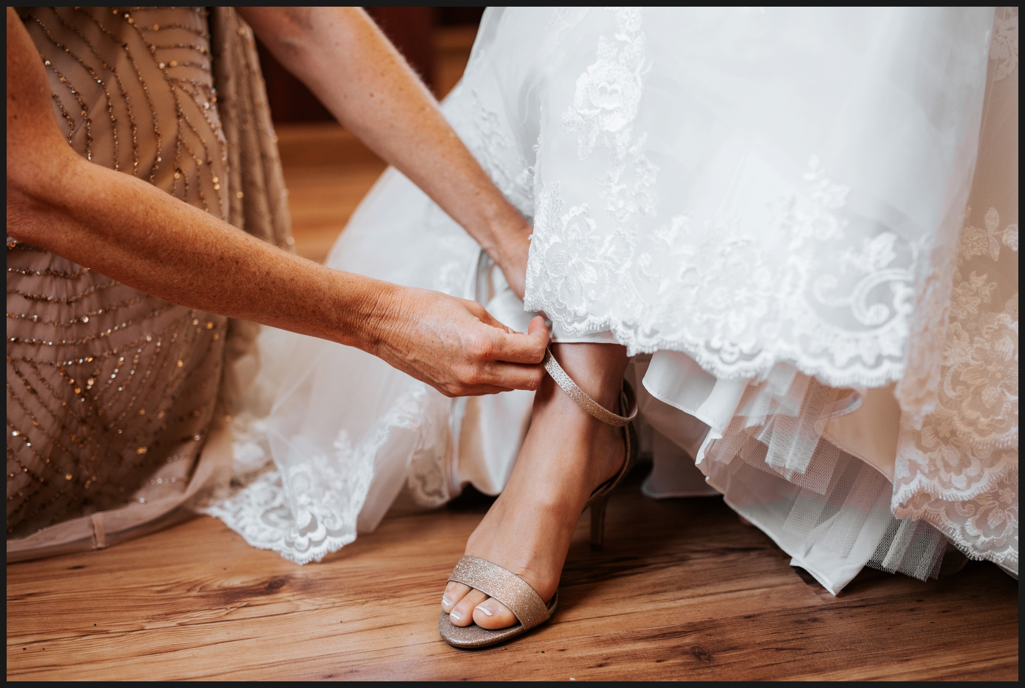 Orlando-Wedding-Photographer-destination-wedding-photographer-florida-wedding-photographer-bohemian-wedding-photographer_0051.jpg