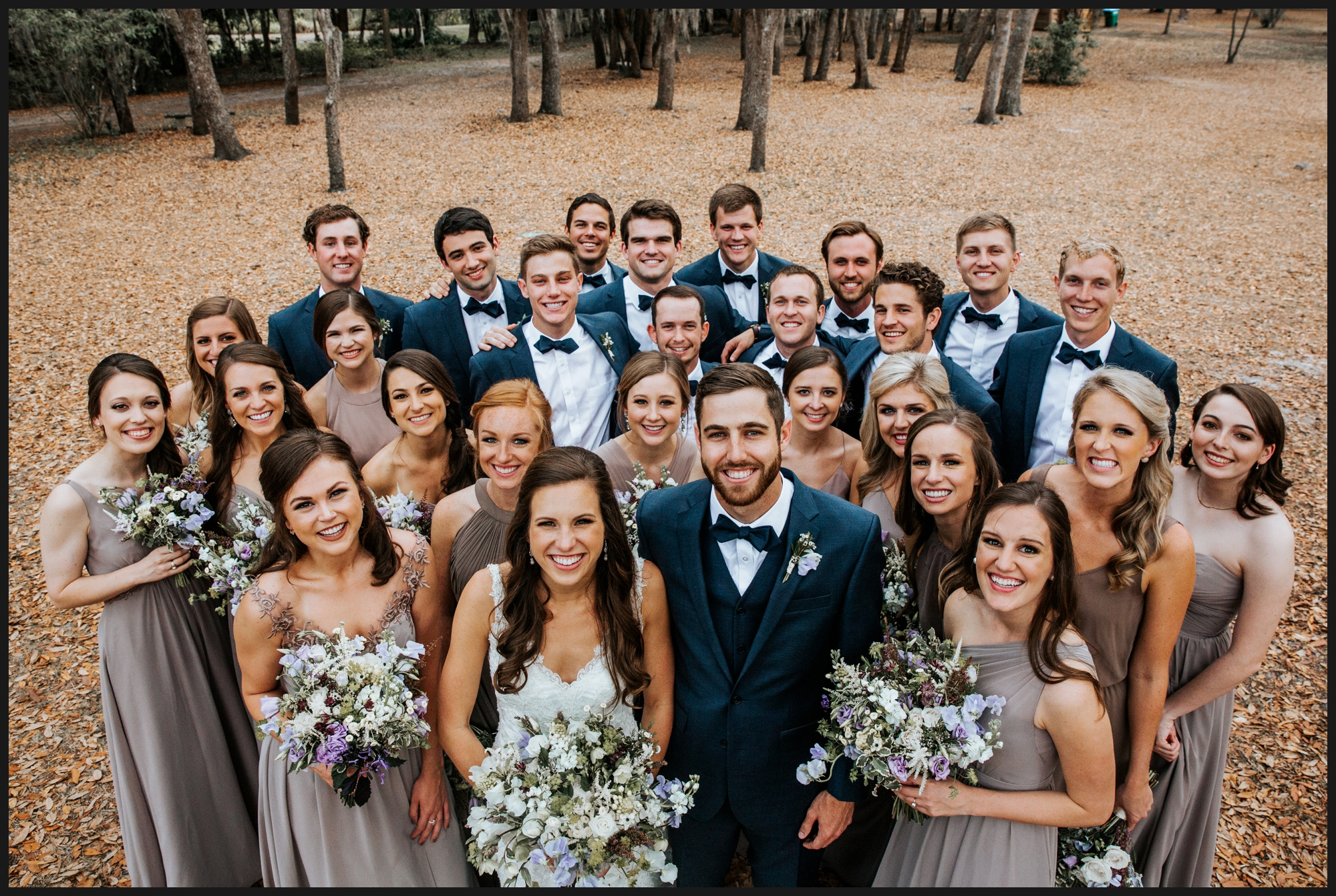 Orlando-Wedding-Photographer_0090.jpg