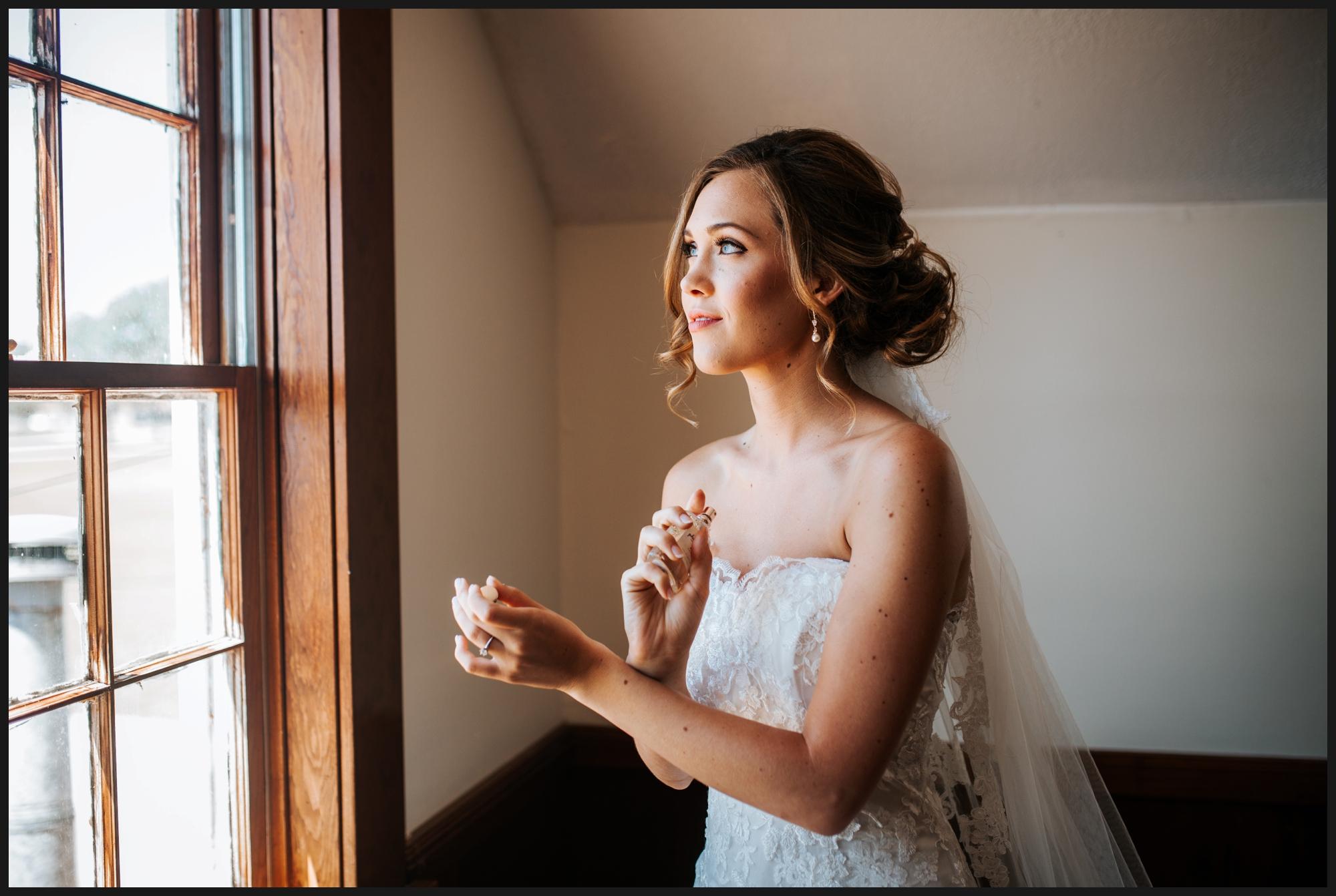 Orlando-Wedding-Photographer-destination-wedding-photographer-florida-wedding-photographer-bohemian-wedding-photographer_0057.jpg