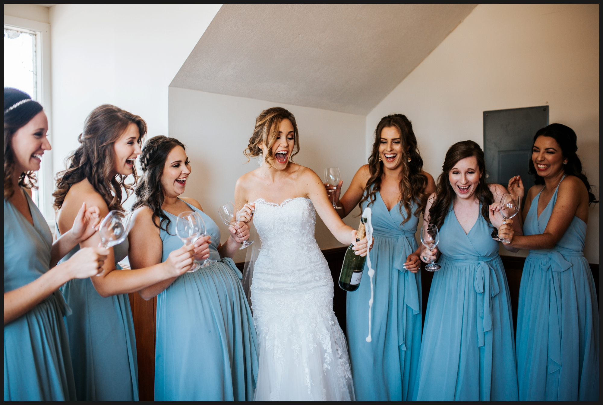 Orlando-Wedding-Photographer-destination-wedding-photographer-florida-wedding-photographer-bohemian-wedding-photographer_0058.jpg