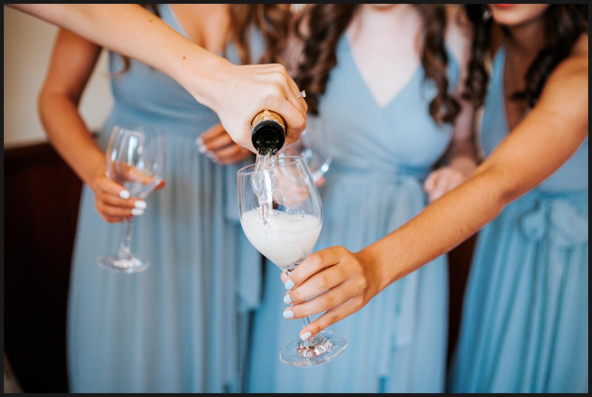 Orlando-Wedding-Photographer-destination-wedding-photographer-florida-wedding-photographer-bohemian-wedding-photographer_0059.jpg