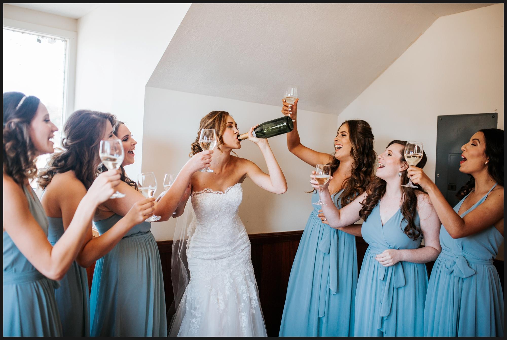 Orlando-Wedding-Photographer-destination-wedding-photographer-florida-wedding-photographer-bohemian-wedding-photographer_0060.jpg