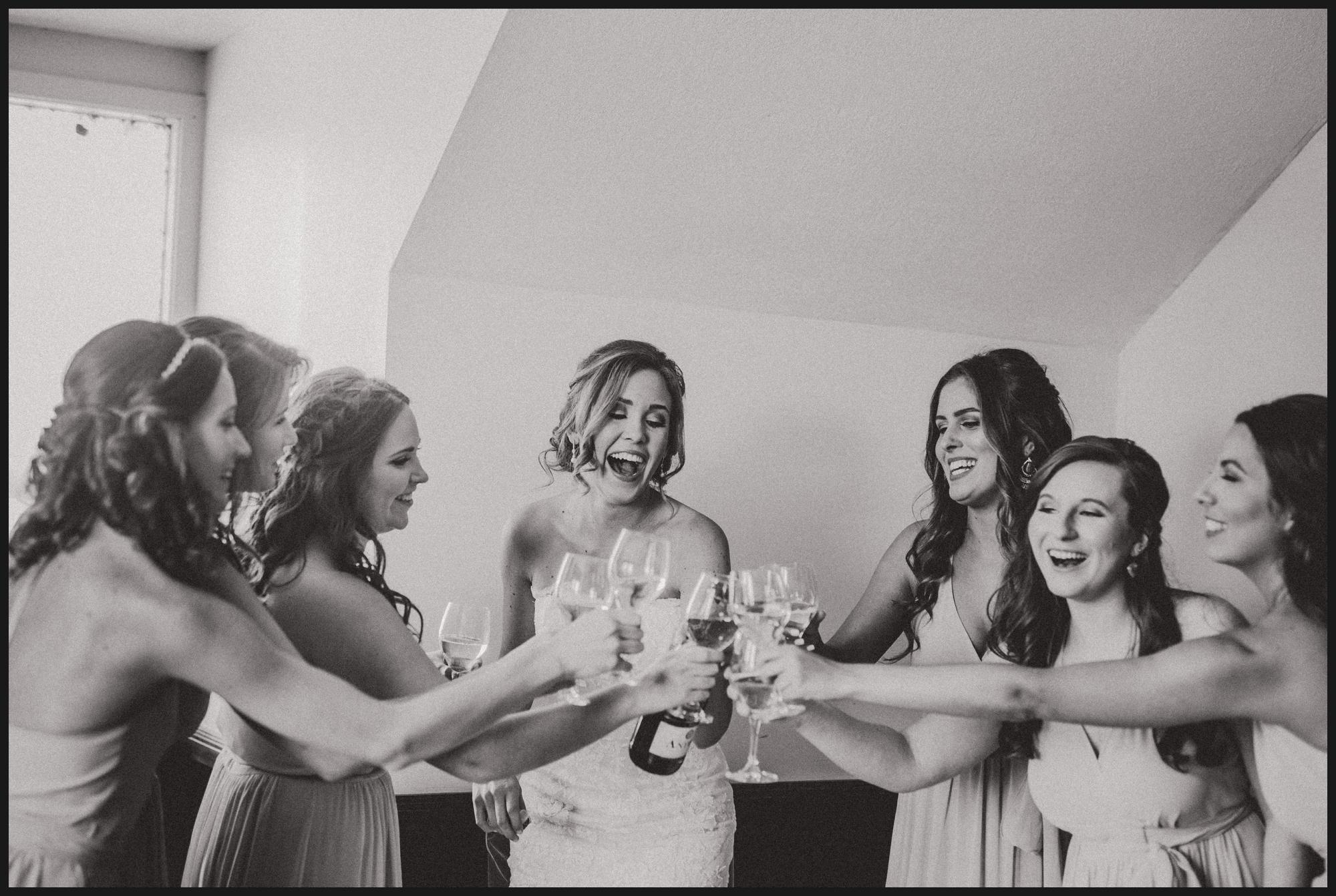 Orlando-Wedding-Photographer-destination-wedding-photographer-florida-wedding-photographer-bohemian-wedding-photographer_0061.jpg