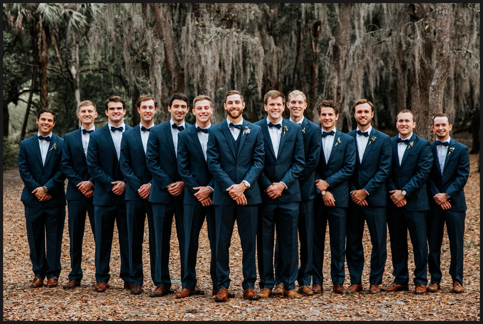 Orlando-Wedding-Photographer_0091.jpg