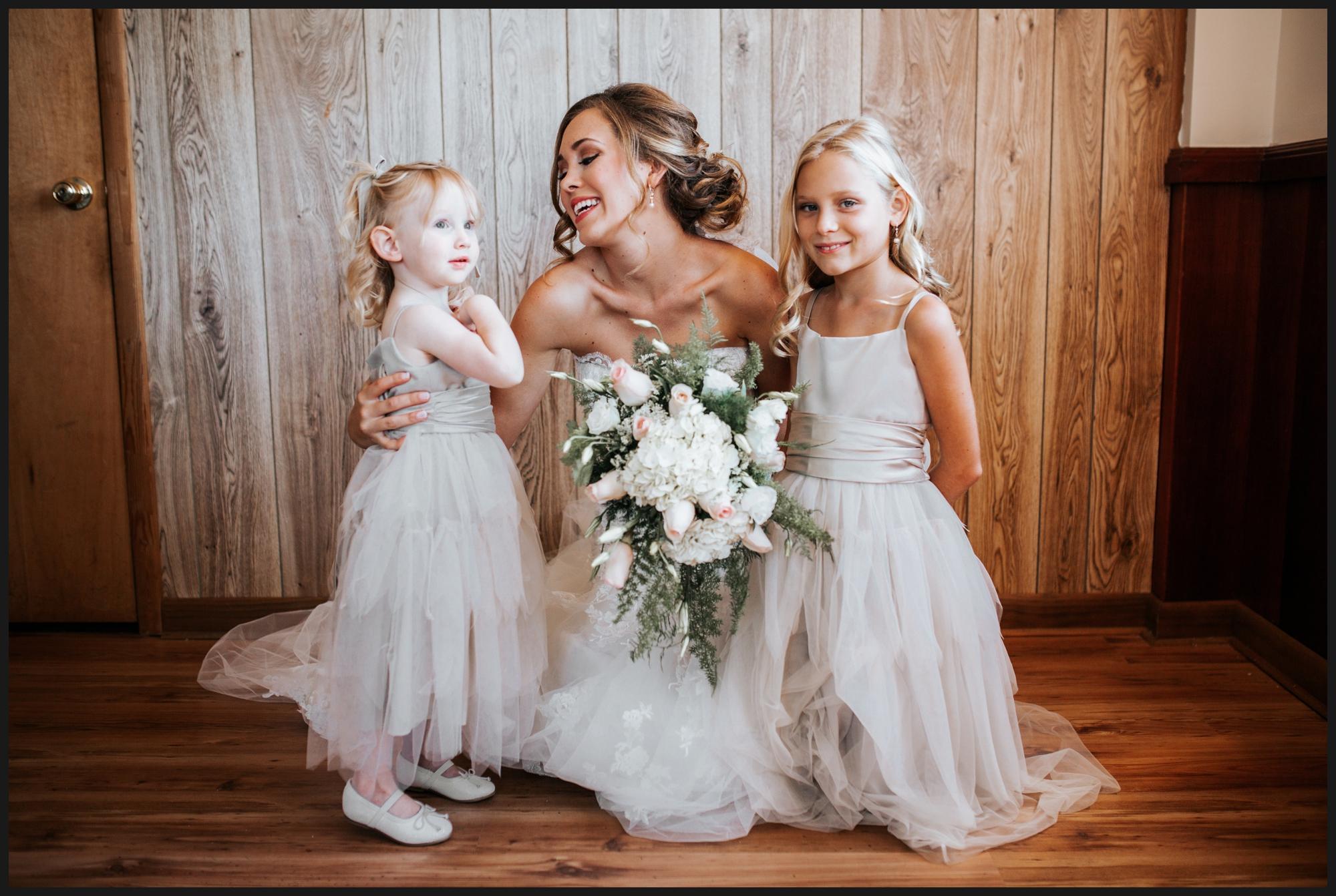 Orlando-Wedding-Photographer-destination-wedding-photographer-florida-wedding-photographer-bohemian-wedding-photographer_0063.jpg