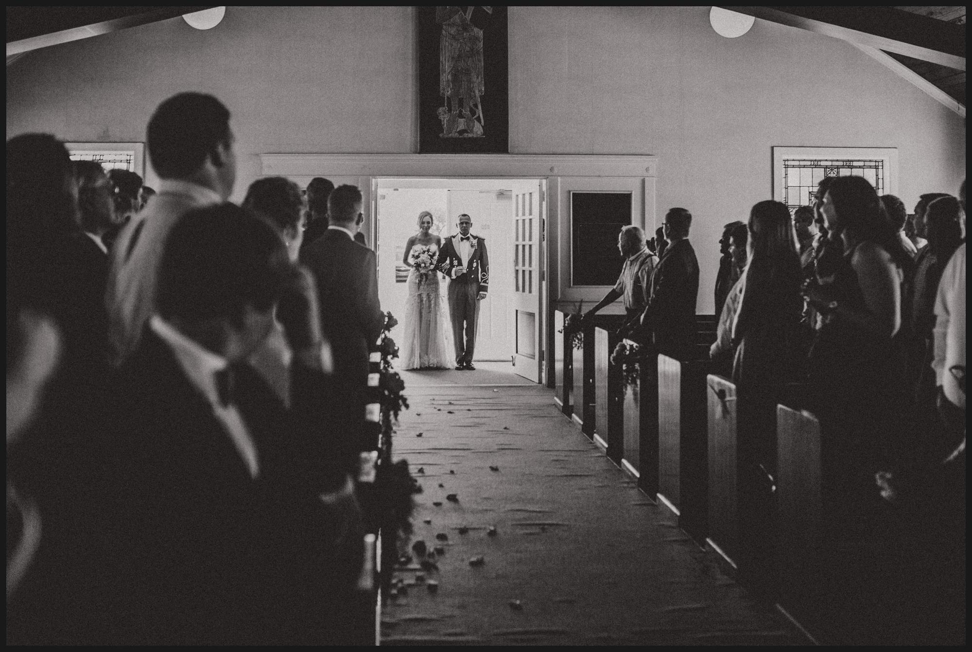 Orlando-Wedding-Photographer-destination-wedding-photographer-florida-wedding-photographer-bohemian-wedding-photographer_0066.jpg
