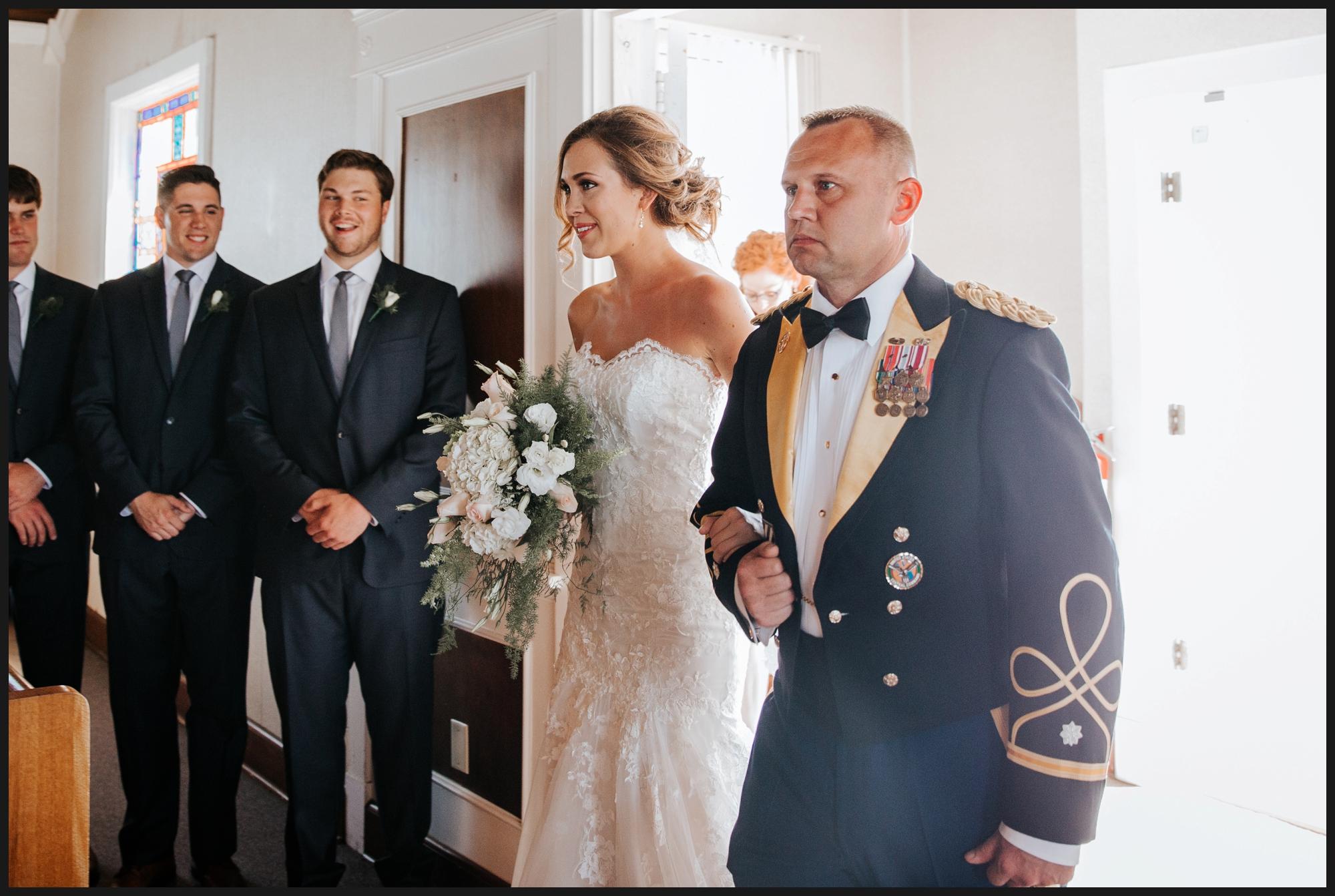 Orlando-Wedding-Photographer-destination-wedding-photographer-florida-wedding-photographer-bohemian-wedding-photographer_0068.jpg