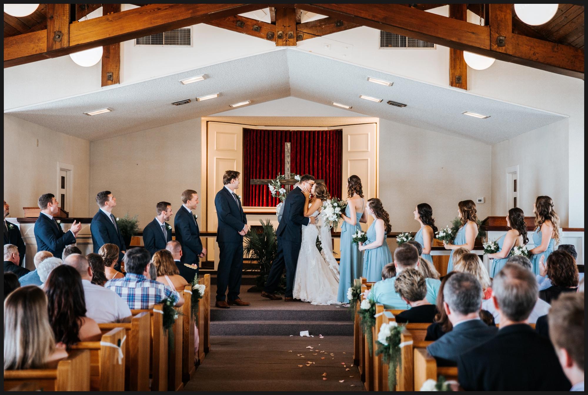 Orlando-Wedding-Photographer-destination-wedding-photographer-florida-wedding-photographer-bohemian-wedding-photographer_0072.jpg