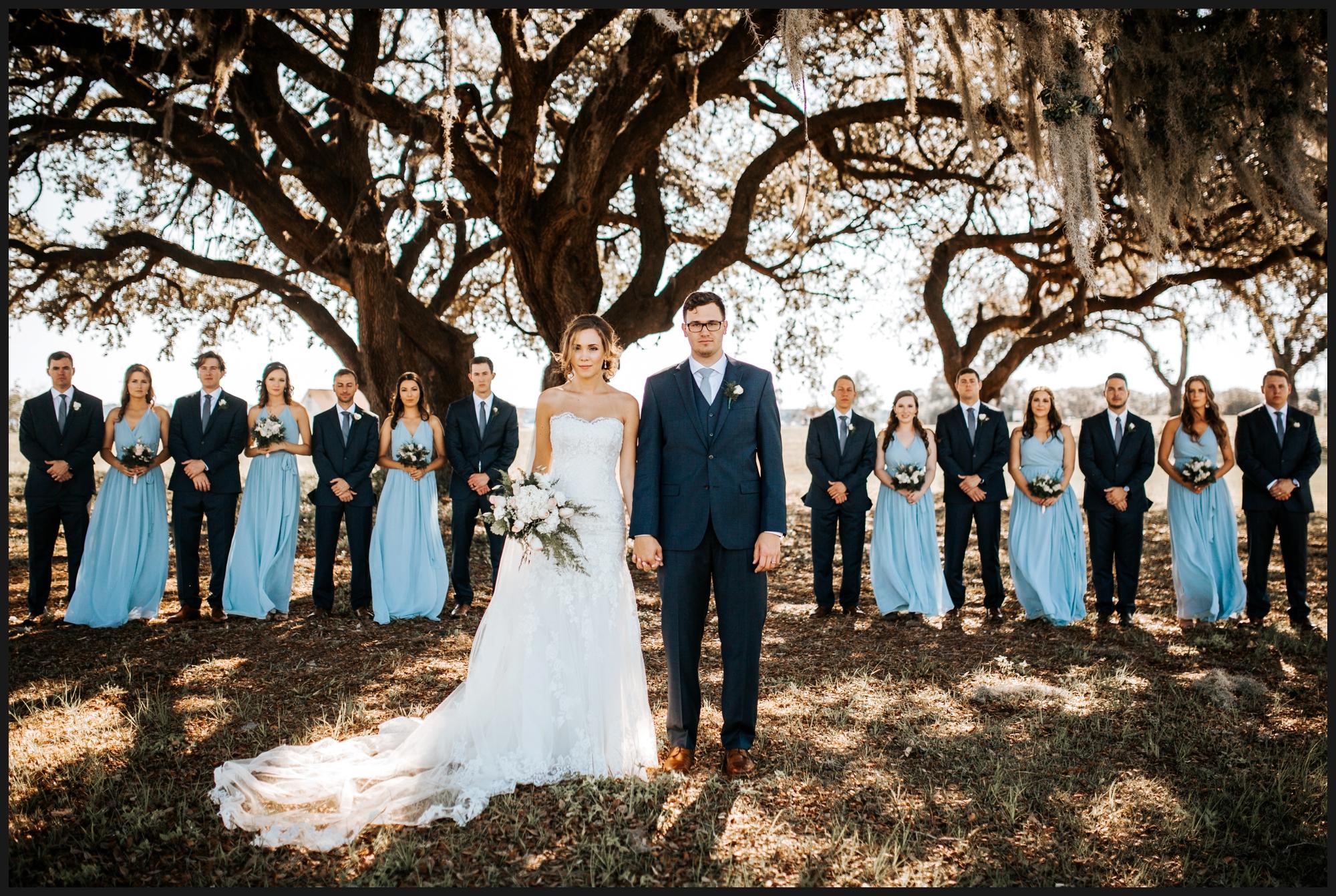 Orlando-Wedding-Photographer-destination-wedding-photographer-florida-wedding-photographer-bohemian-wedding-photographer_0077.jpg