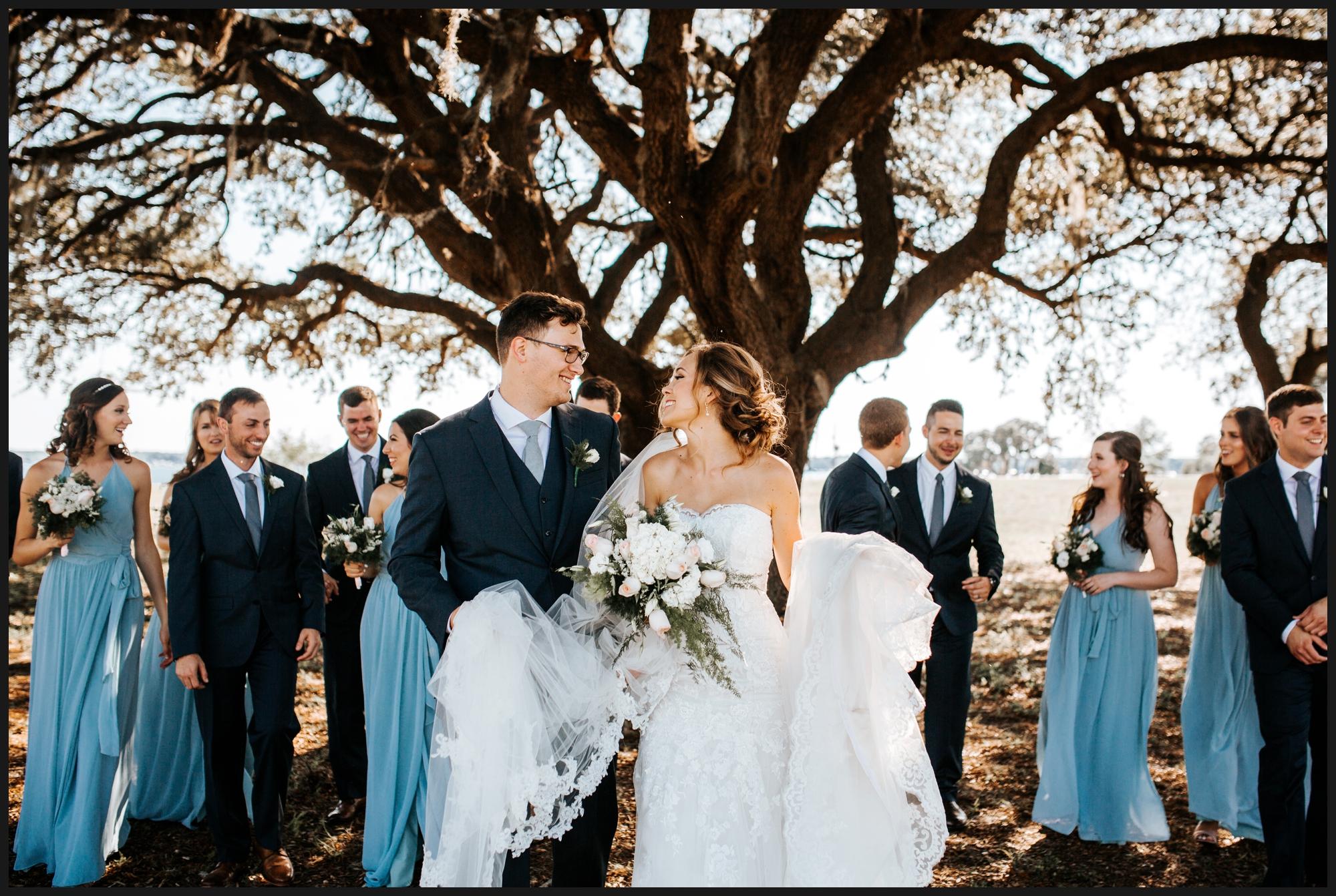 Orlando-Wedding-Photographer-destination-wedding-photographer-florida-wedding-photographer-bohemian-wedding-photographer_0078.jpg