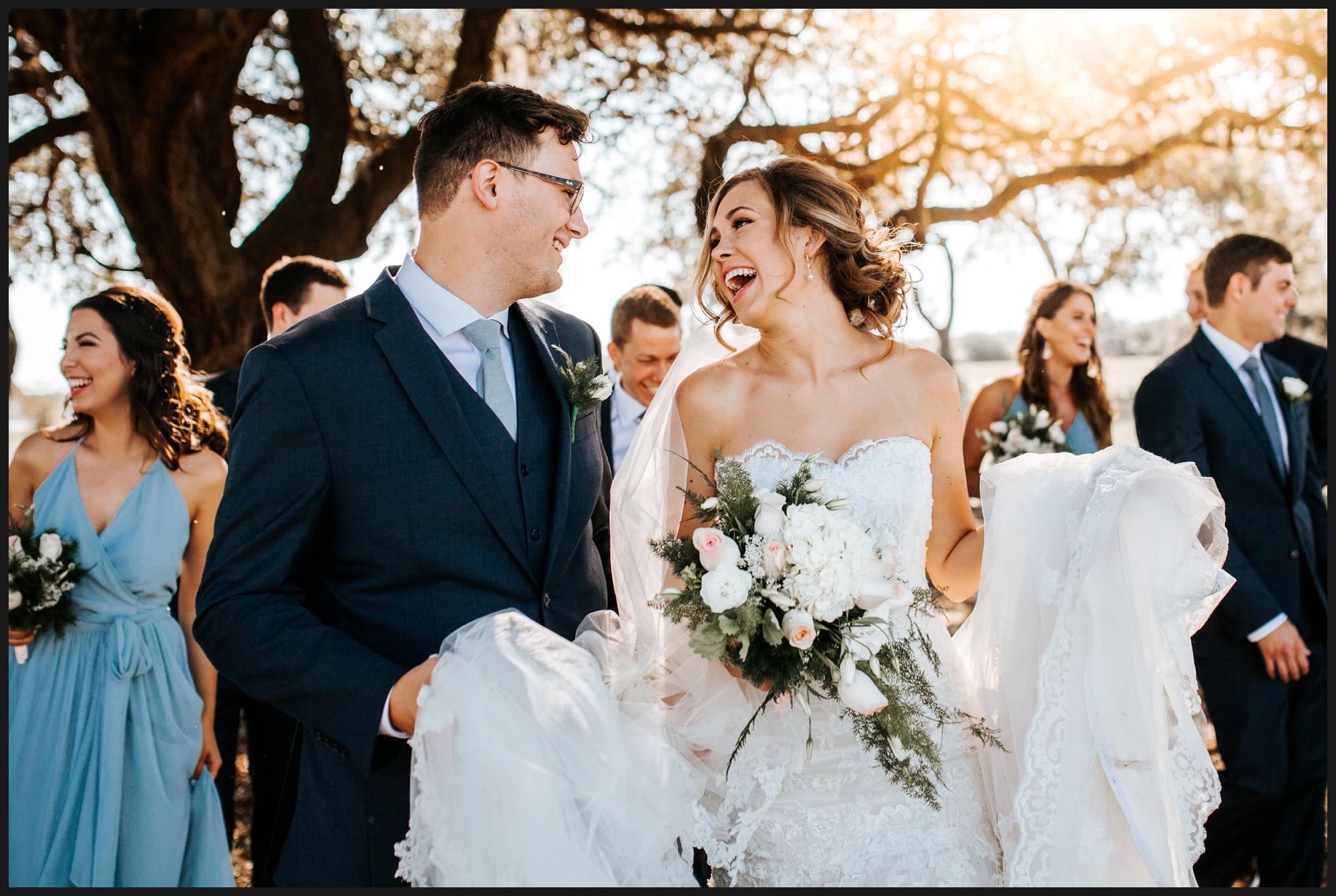 Orlando-Wedding-Photographer-destination-wedding-photographer-florida-wedding-photographer-bohemian-wedding-photographer_0079.jpg