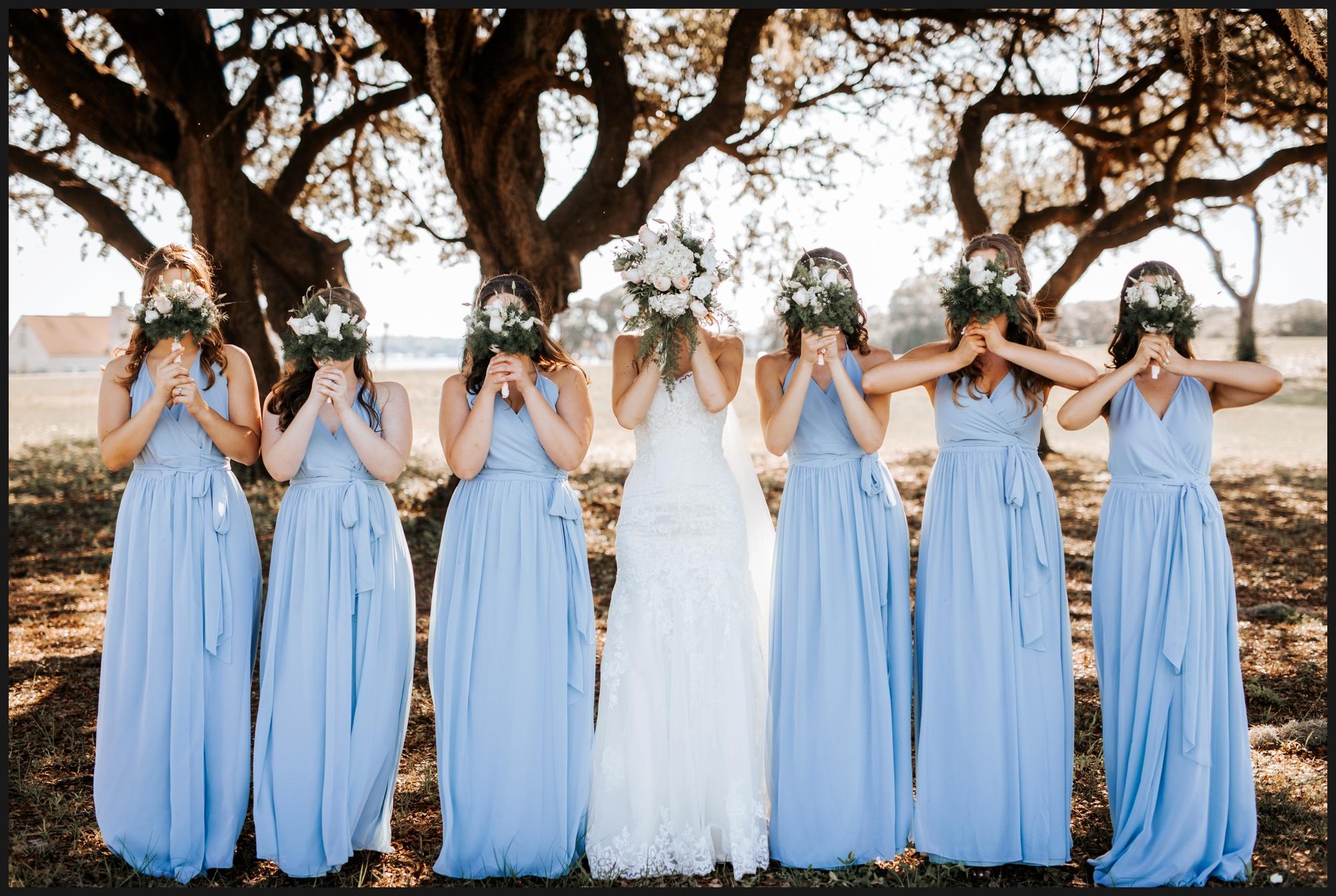 Orlando-Wedding-Photographer-destination-wedding-photographer-florida-wedding-photographer-bohemian-wedding-photographer_0084.jpg