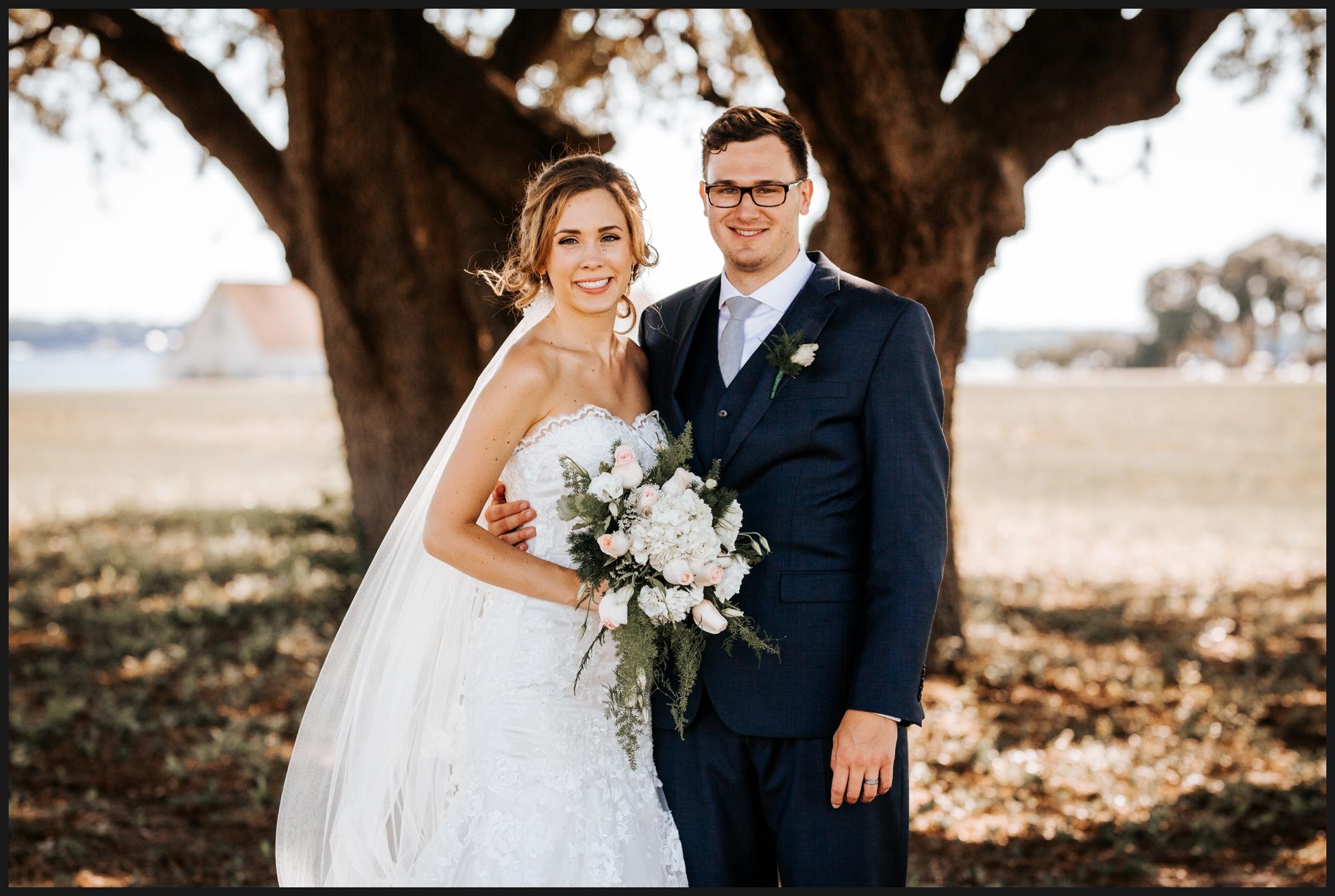 Orlando-Wedding-Photographer-destination-wedding-photographer-florida-wedding-photographer-bohemian-wedding-photographer_0087.jpg