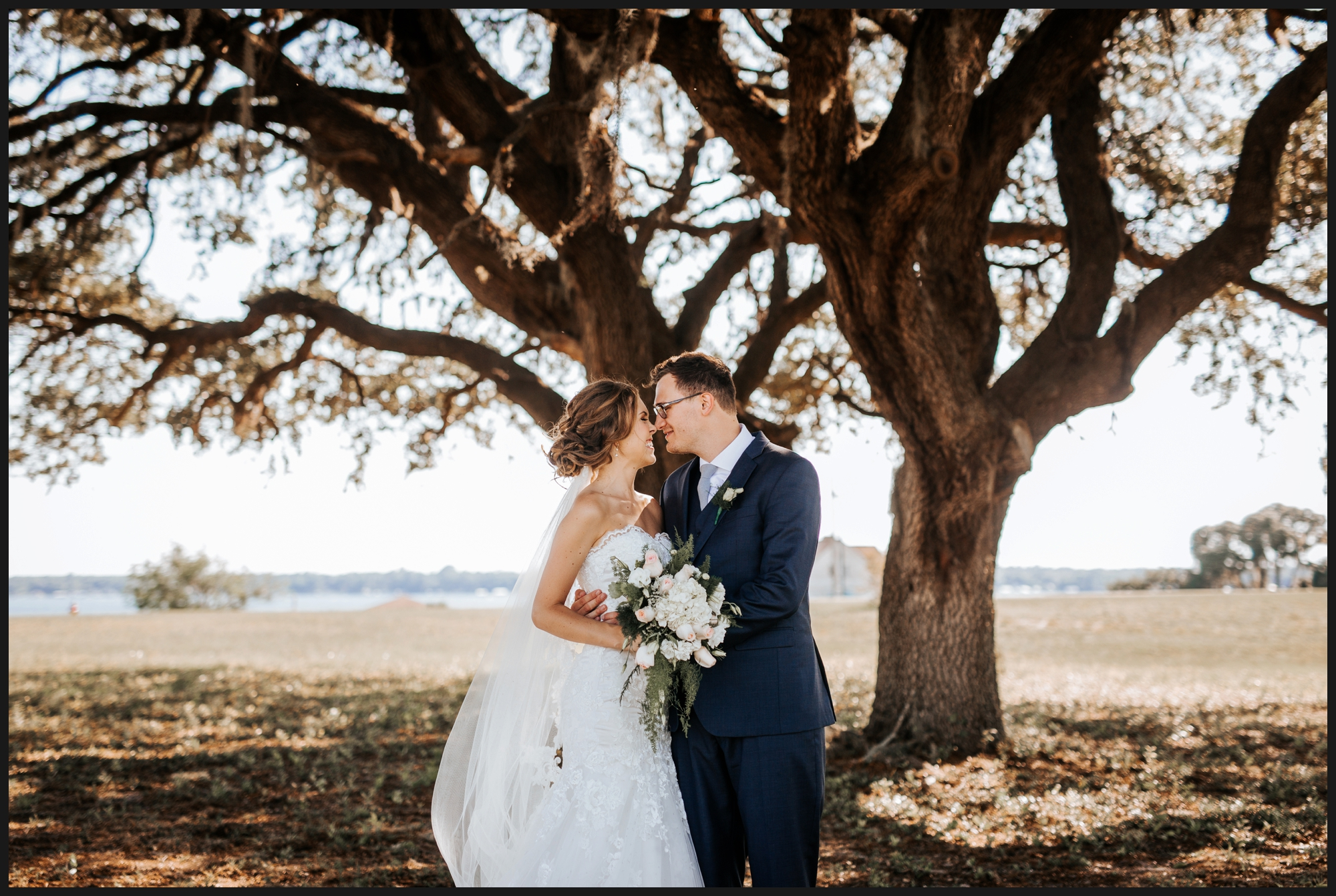 Orlando-Wedding-Photographer-destination-wedding-photographer-florida-wedding-photographer-bohemian-wedding-photographer_0088.jpg