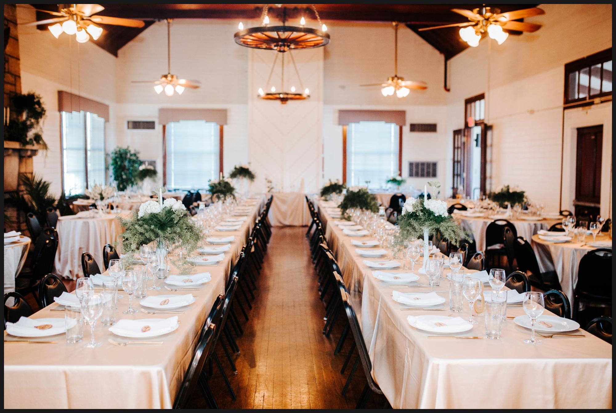 Orlando-Wedding-Photographer-destination-wedding-photographer-florida-wedding-photographer-bohemian-wedding-photographer_0091.jpg