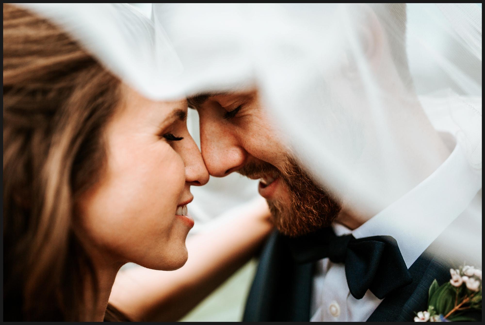 Orlando-Wedding-Photographer_0101.jpg