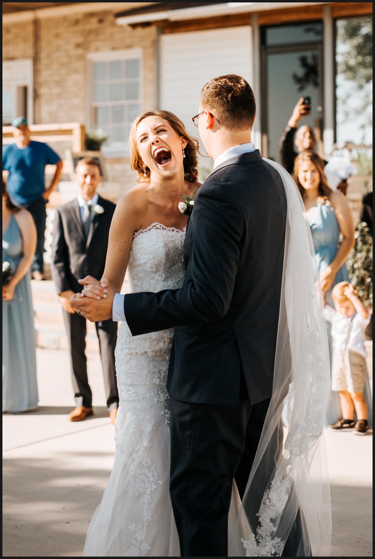 Orlando-Wedding-Photographer-destination-wedding-photographer-florida-wedding-photographer-bohemian-wedding-photographer_0096.jpg