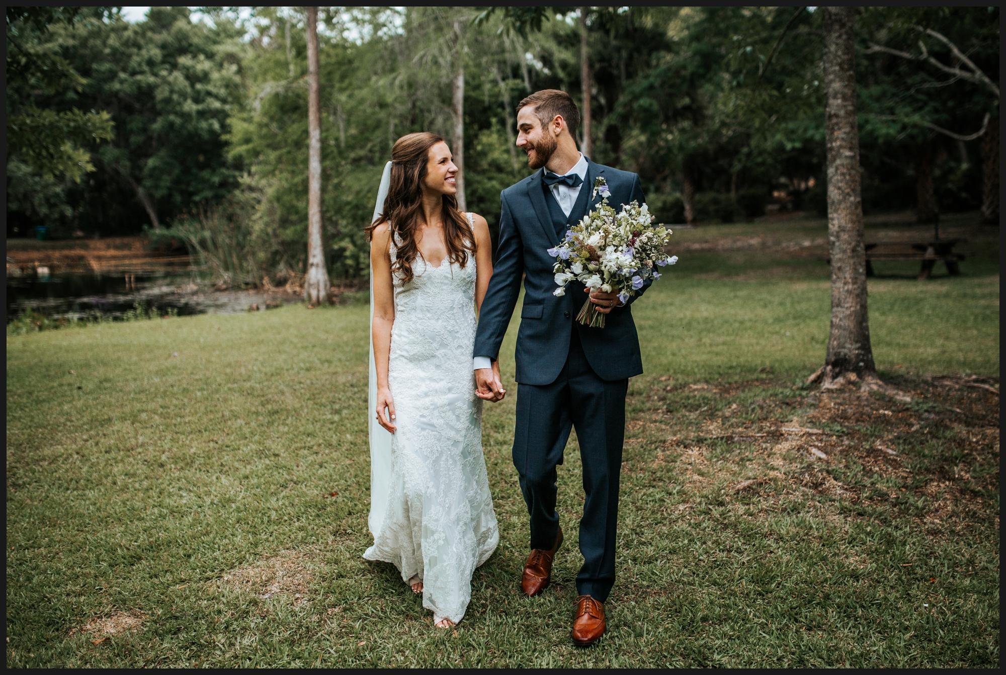 Orlando-Wedding-Photographer_0102.jpg