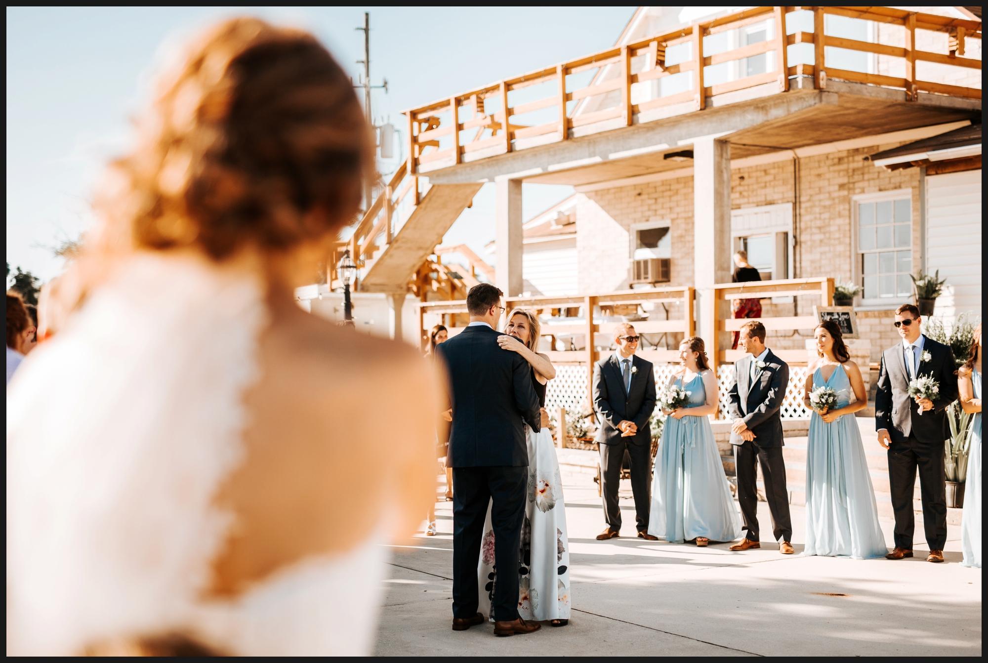 Orlando-Wedding-Photographer-destination-wedding-photographer-florida-wedding-photographer-bohemian-wedding-photographer_0105.jpg